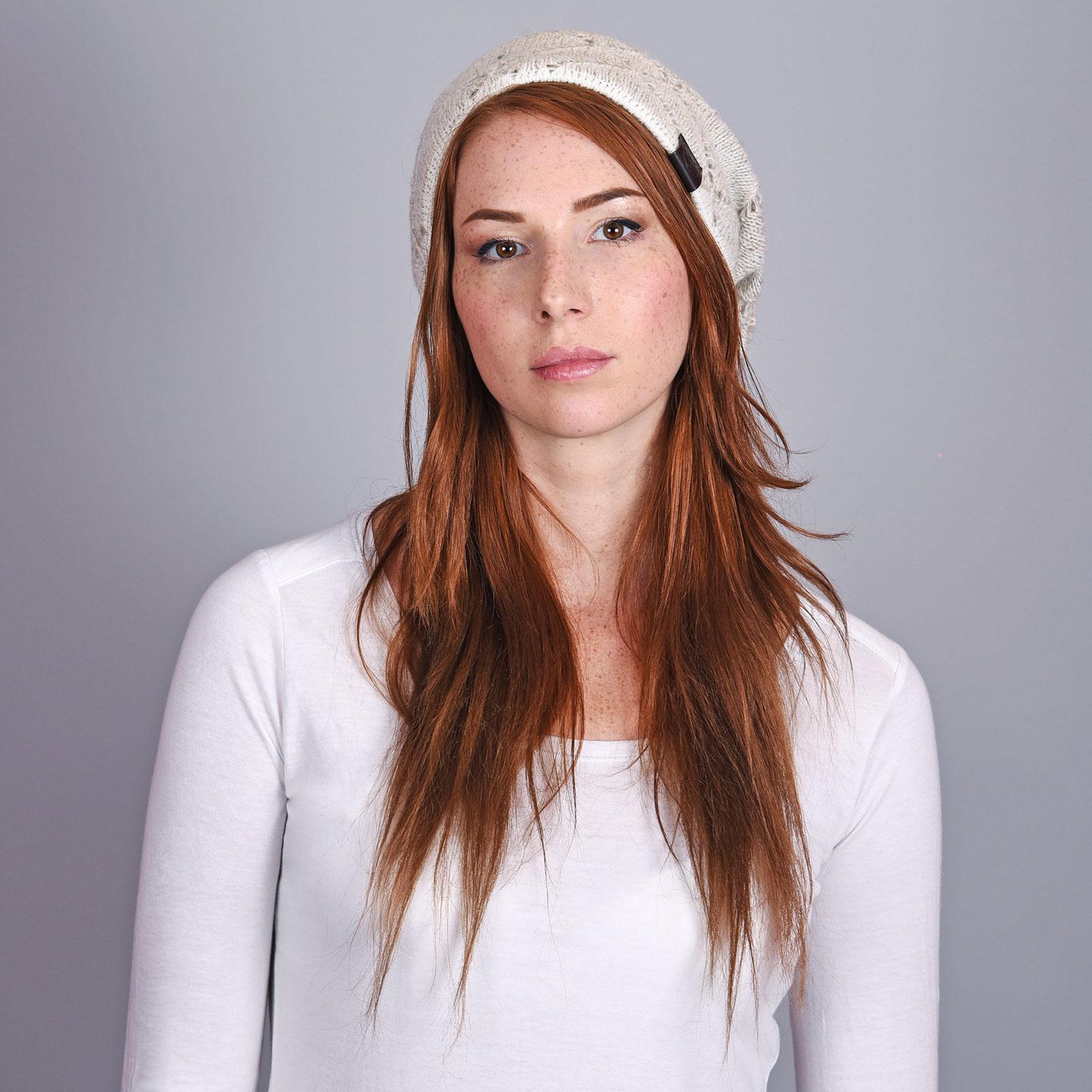 CP-01058-VF16-2-bonnet-hiver-beige