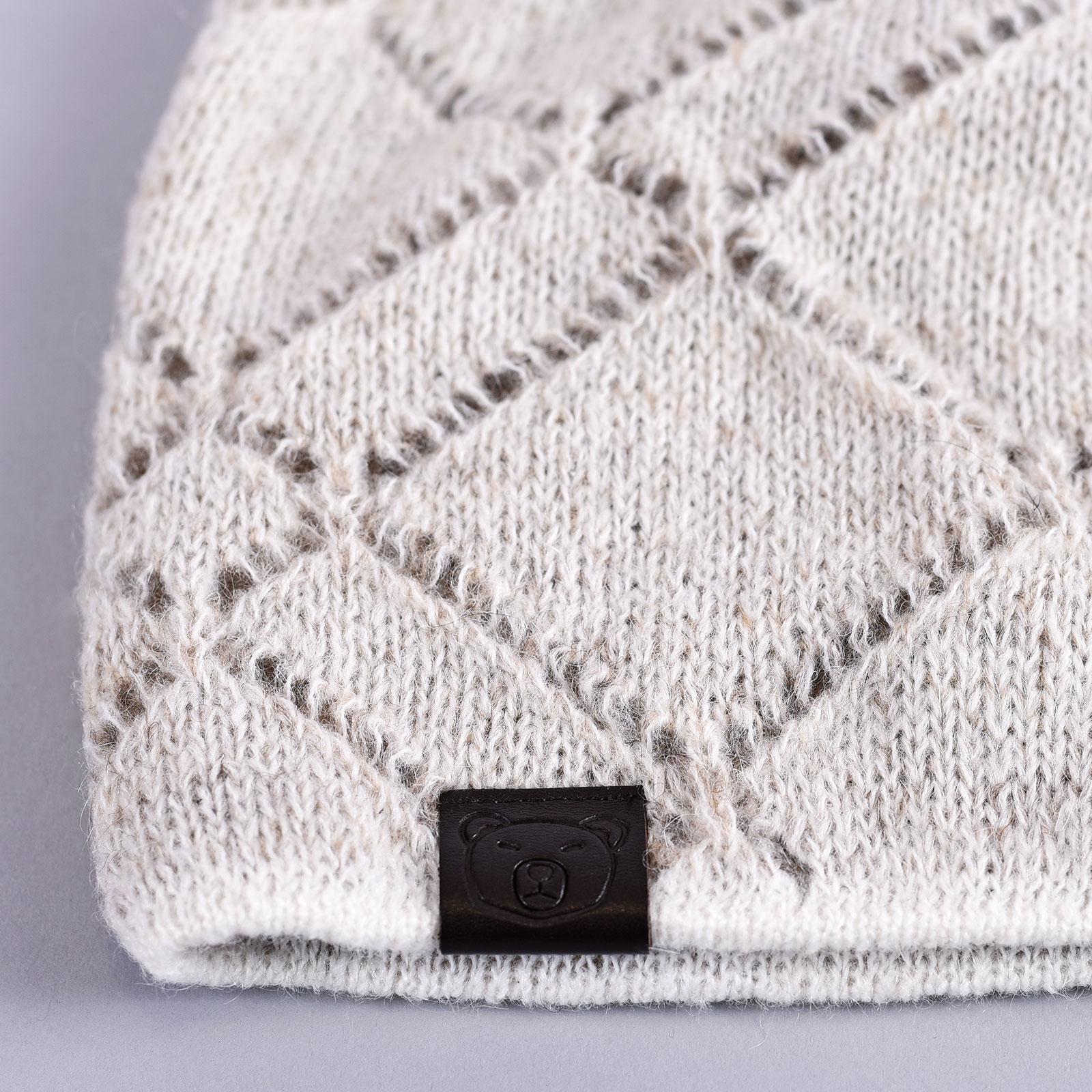CP-01058-D16-1-bonnet-femme-beige-uni