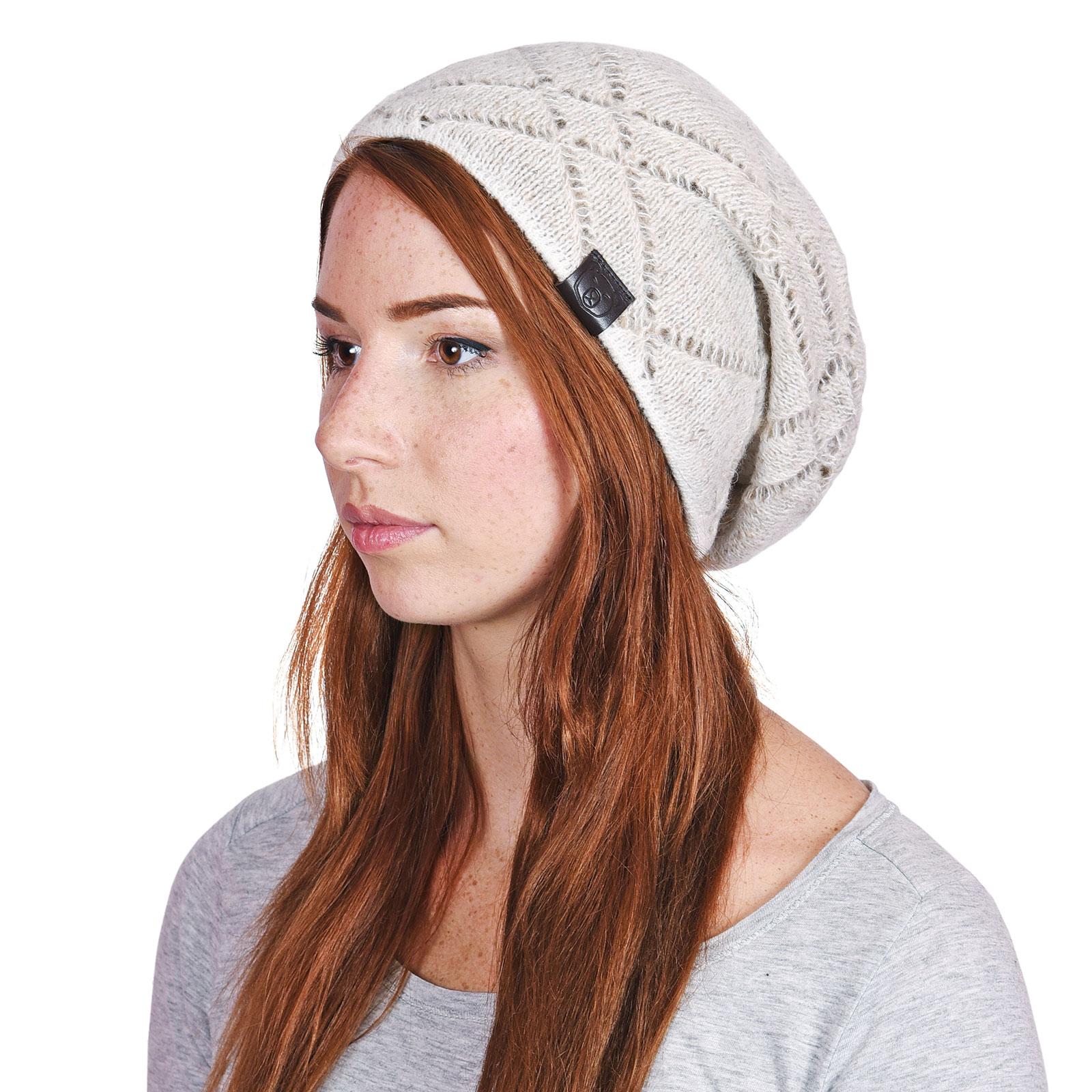 CP-01058-VF16-P-bonnet-femme-fantaisie-beige