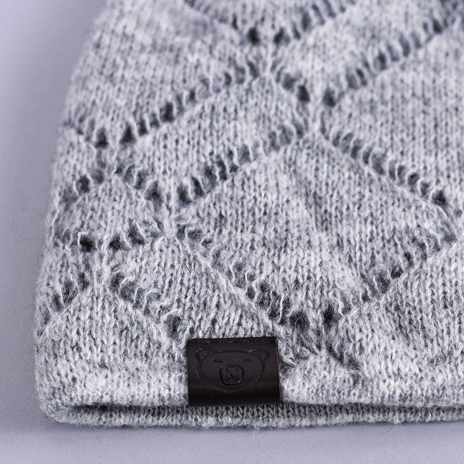 CP-01059-D16-1-bonnet-femme-fantaisie-gris