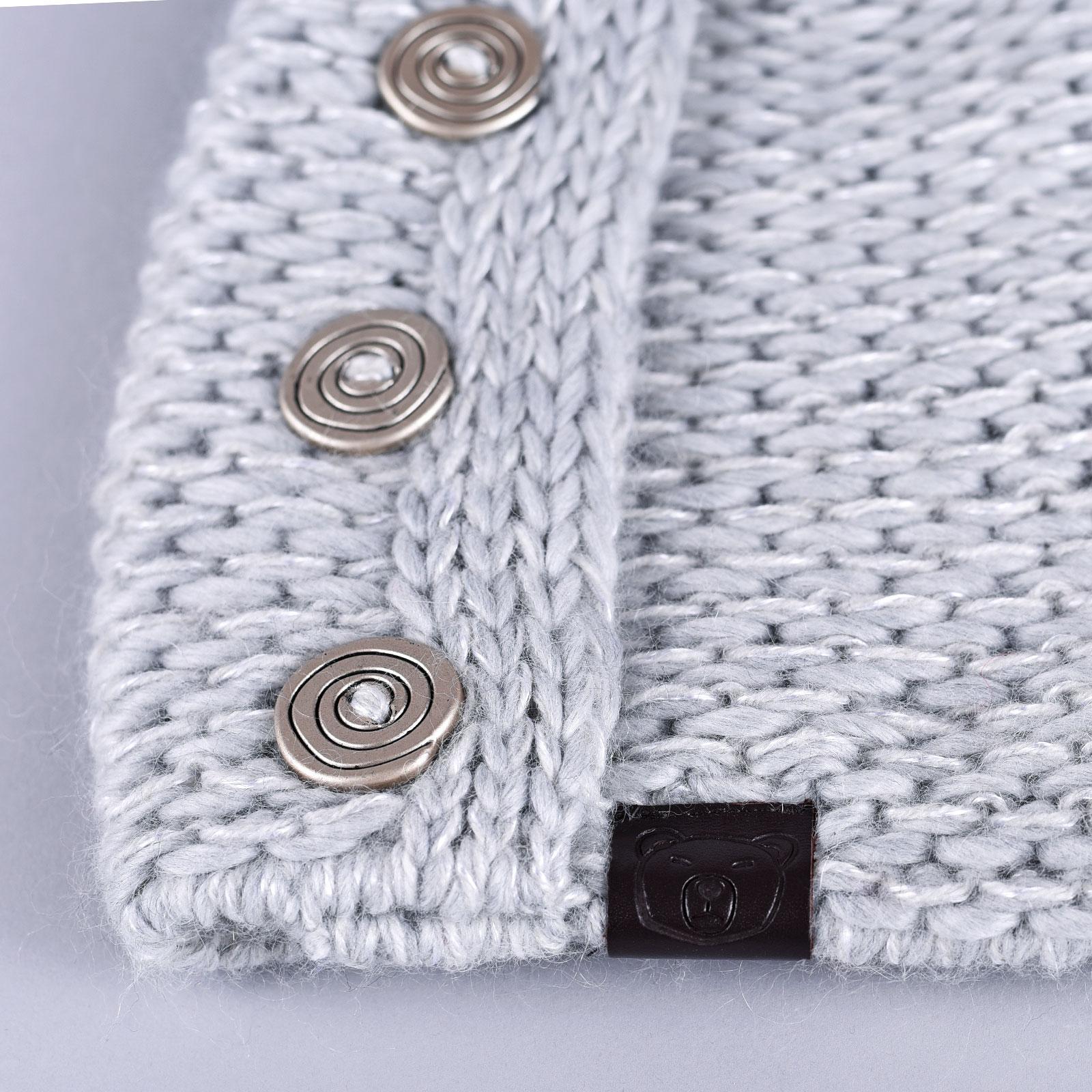 CP-01065-D16-1-bonnet-femme-gris-boutons