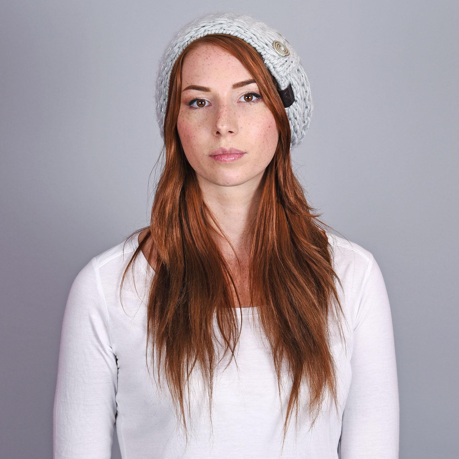 CP-01065-VF16-2-bonnet-femme-laine-gris