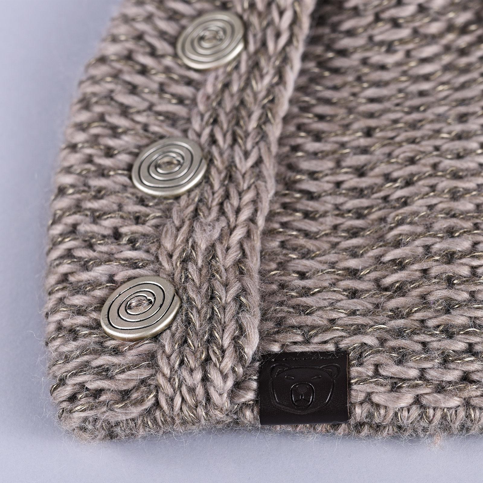 CP-01067-D16-1-bonnet-femme-boutons-taupe