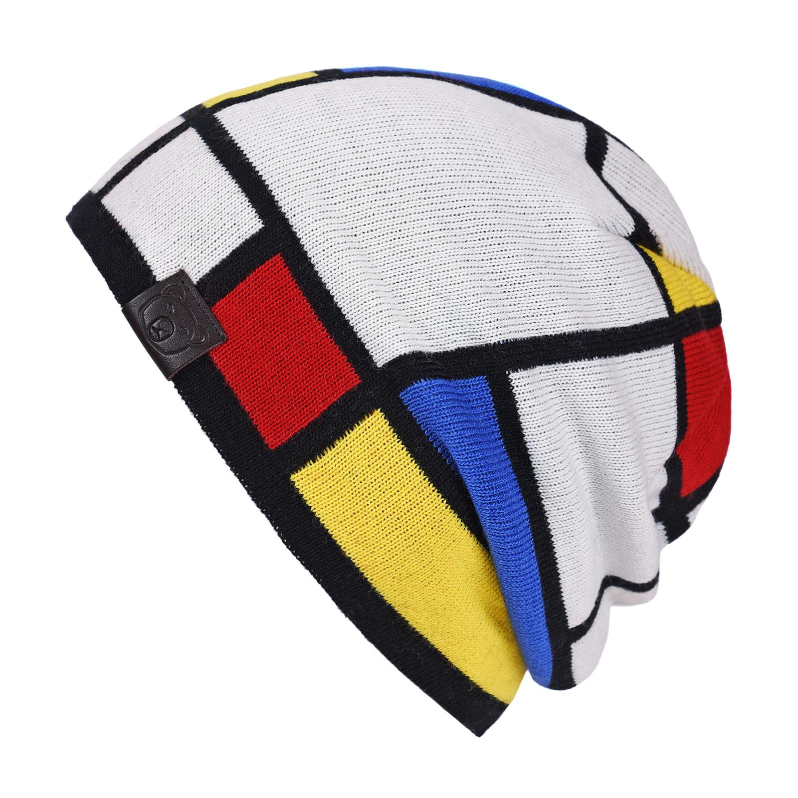 CP-01039-GH16-bonnet-patchwork-bleu-blanc-rouge