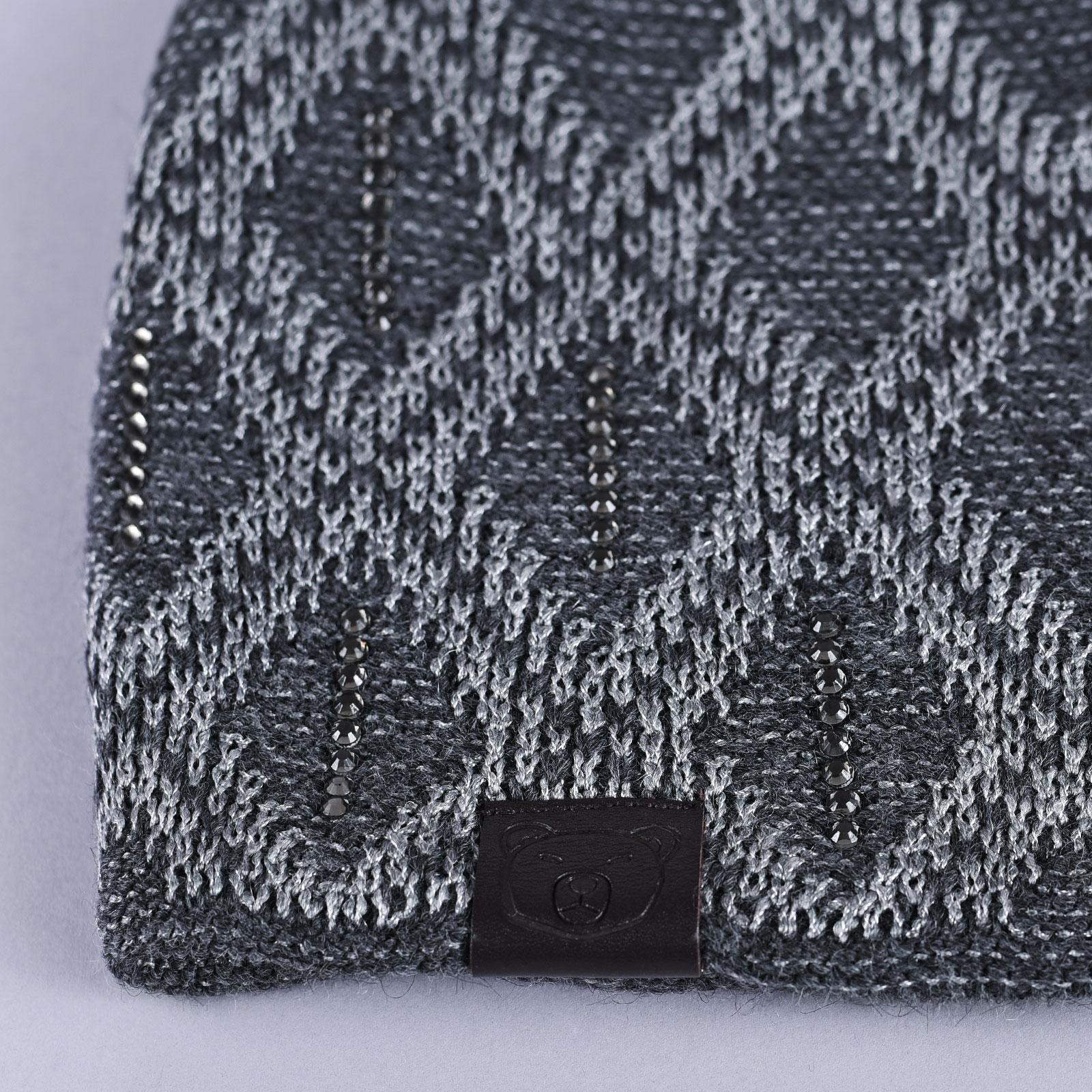 CP-01045-D16-1-bonnet-femme-gris-anthracite
