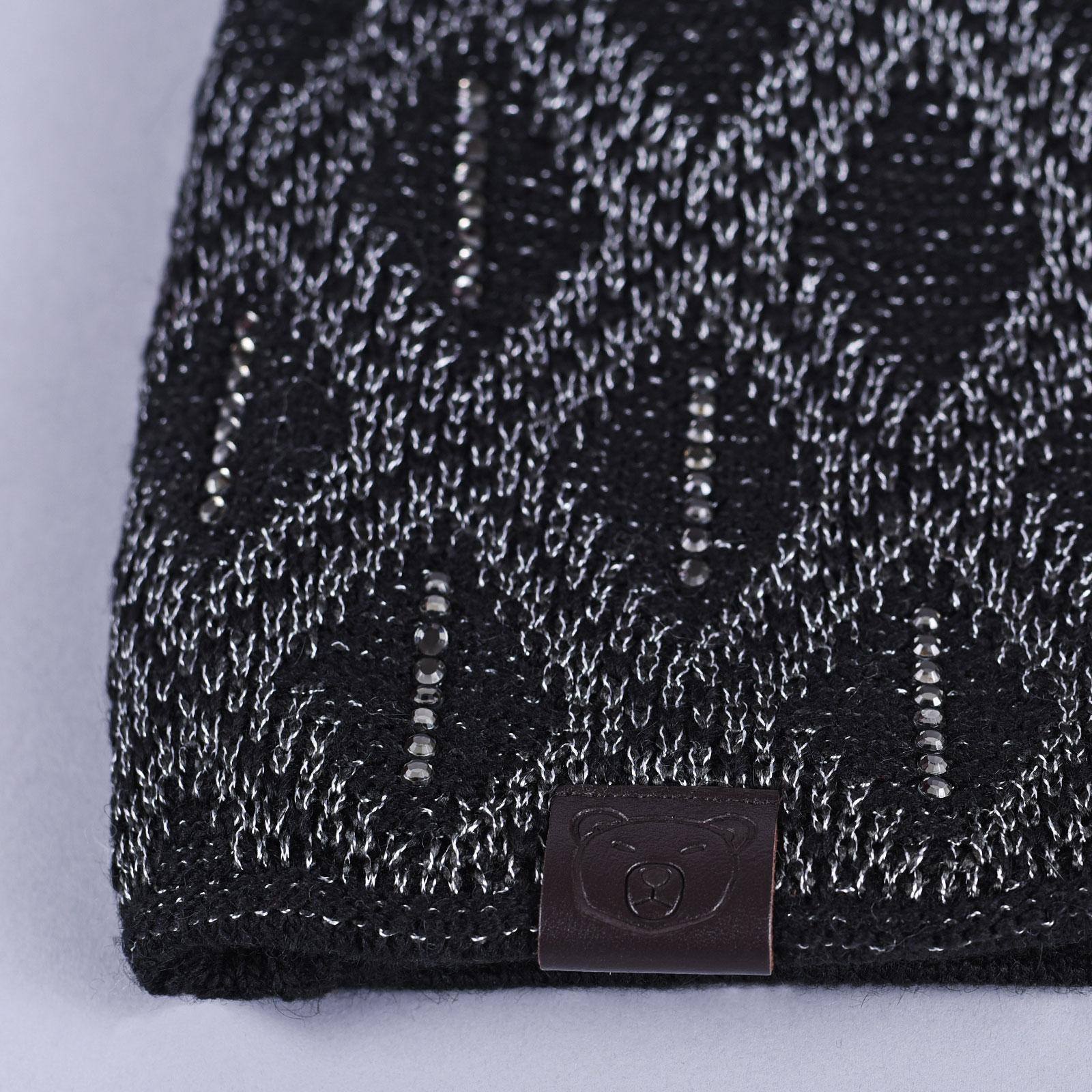 CP-01044-D16-1-bonnet-femme-noir