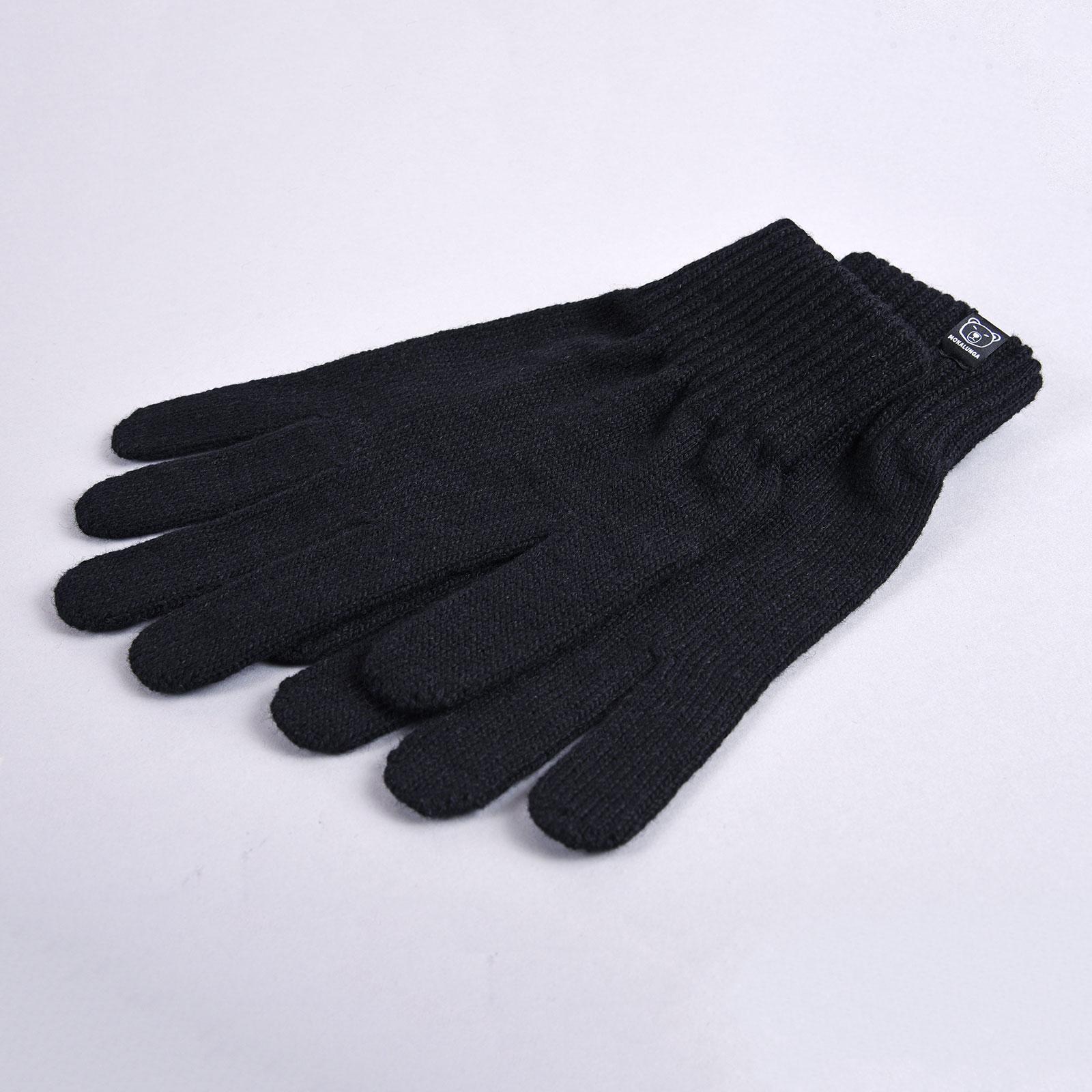 GA-00020-F16-2-paire-de-gants-homme-noirs