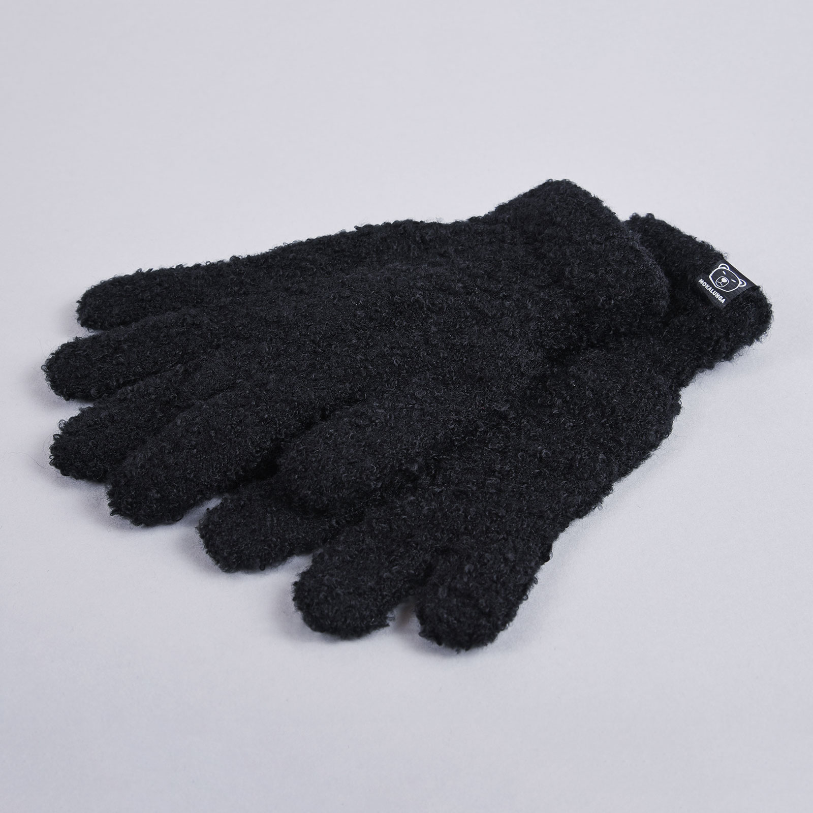 GA-00013-F16-2-gants-femme-hiver-noir