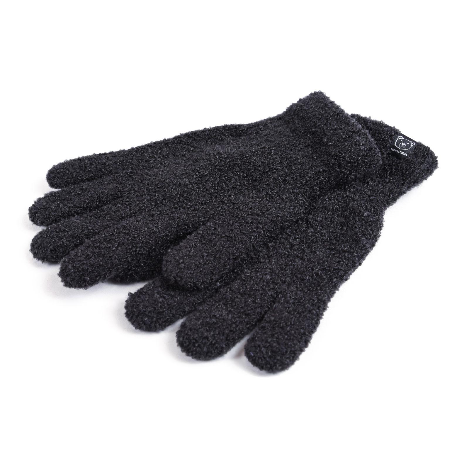 GA-00015-F16-P-gants-hiver-gris-anthracite
