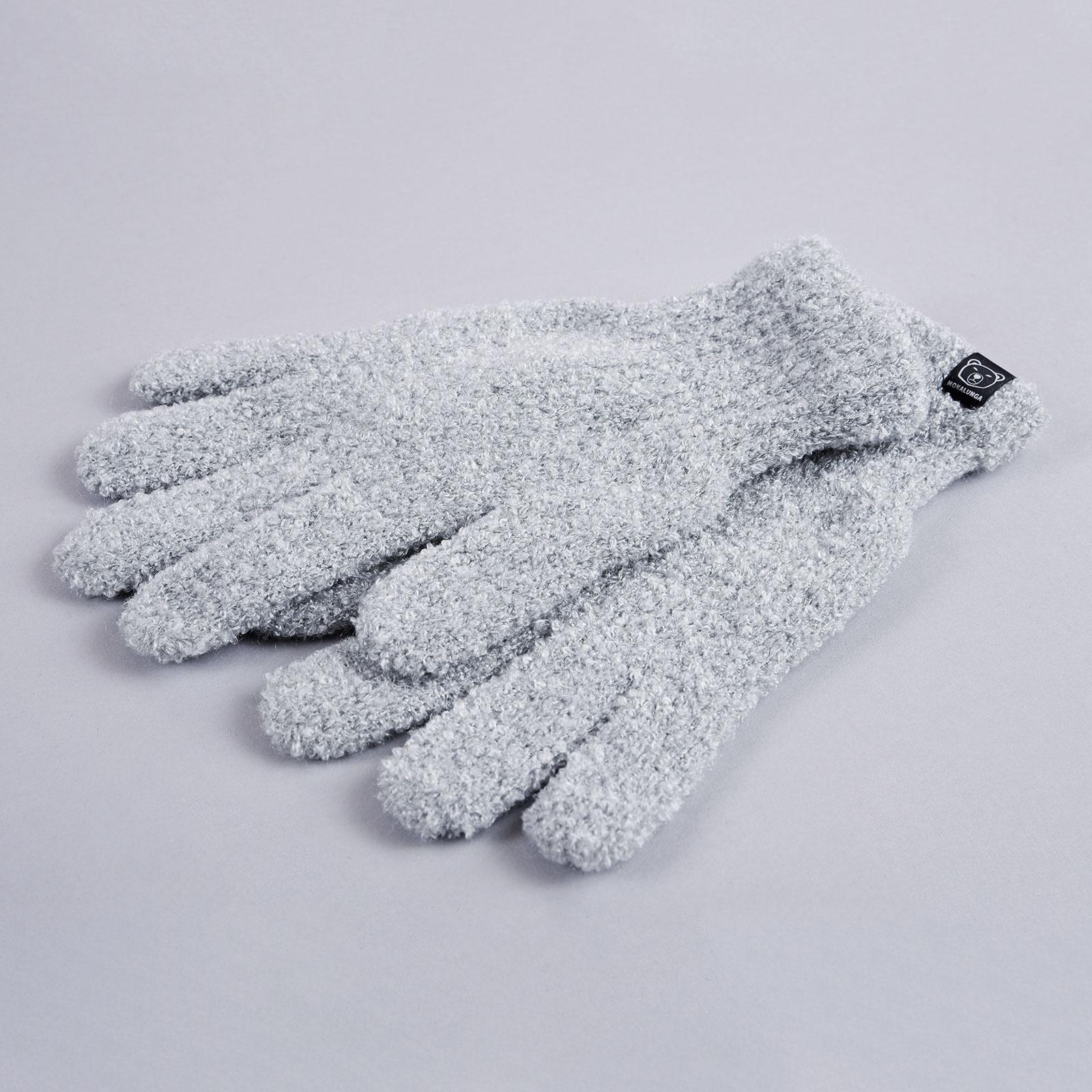 GA-00016-F16-2-paire-gants-femme-gris