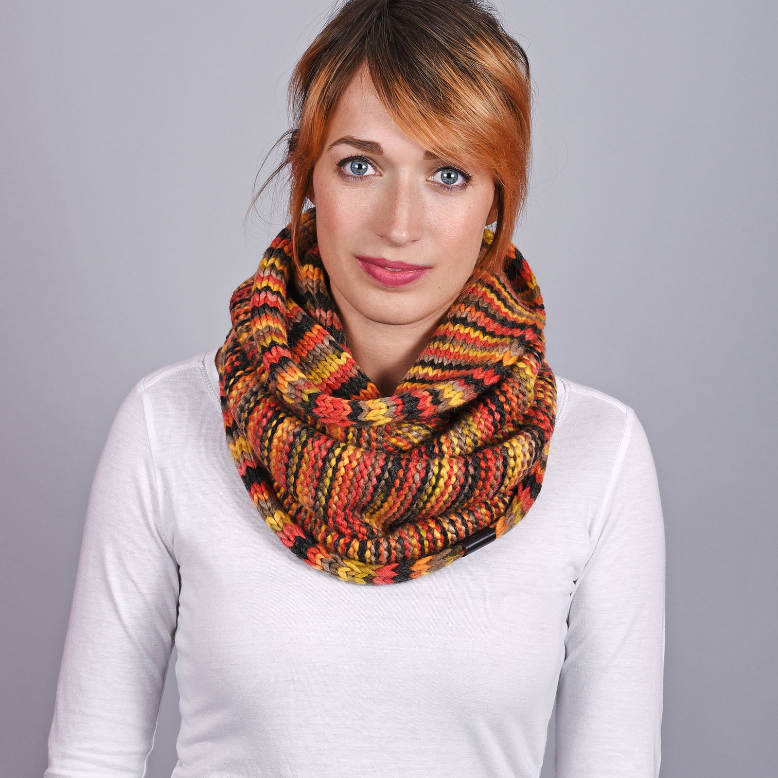 AT-04551-VF16-1-echarpe-snood-multicolore
