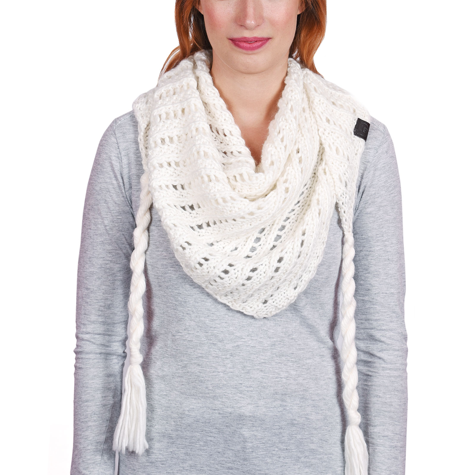 AT-04554-VF16-P-echarpe-femme-snood-triangle-blanc