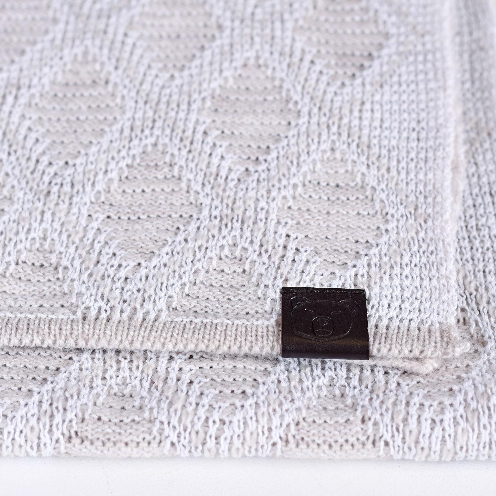 AT-04559-D16-echarpe-femme-hiver-beige