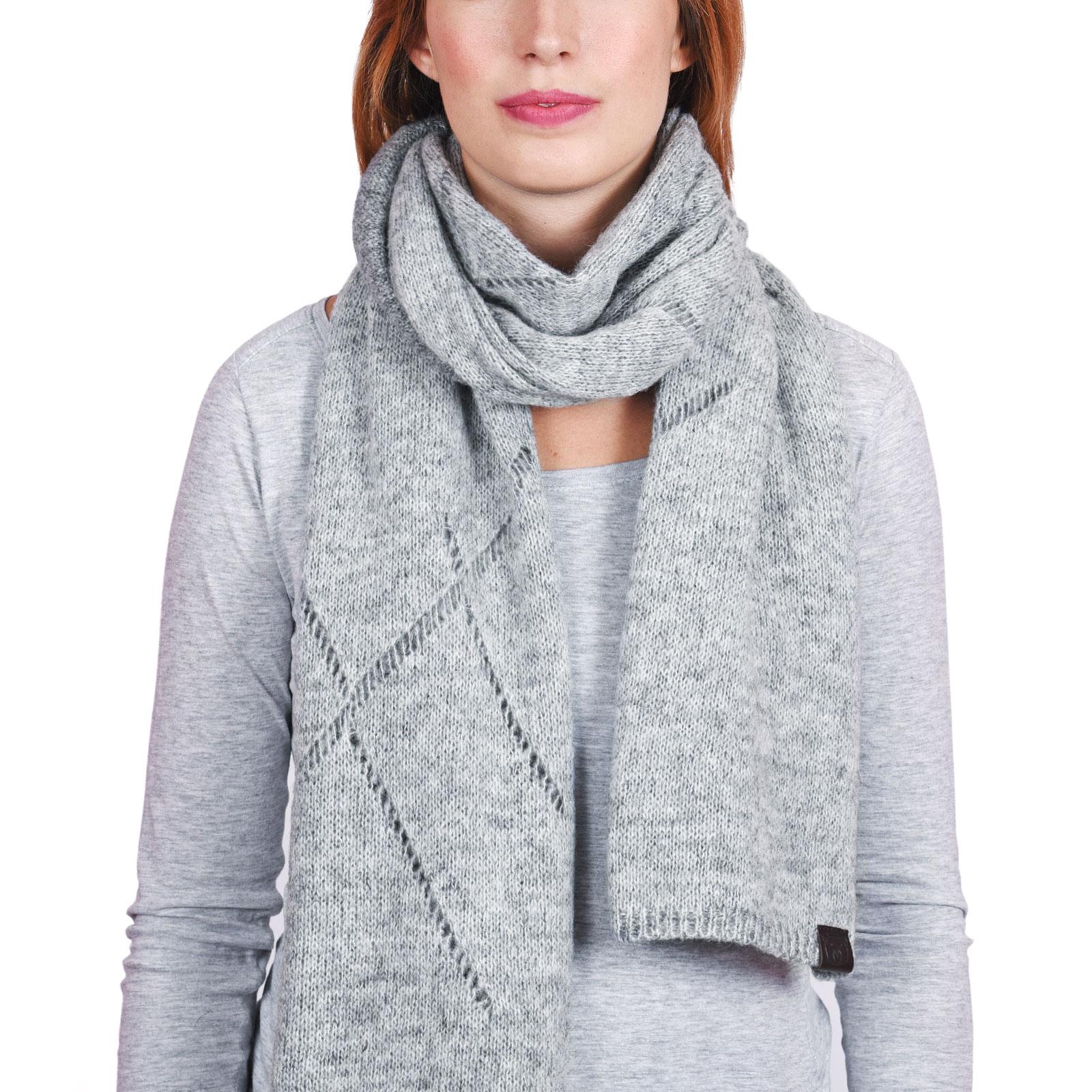 AT-04561-VF16-P-echarpe-femme-laine-hiver-gris-acier