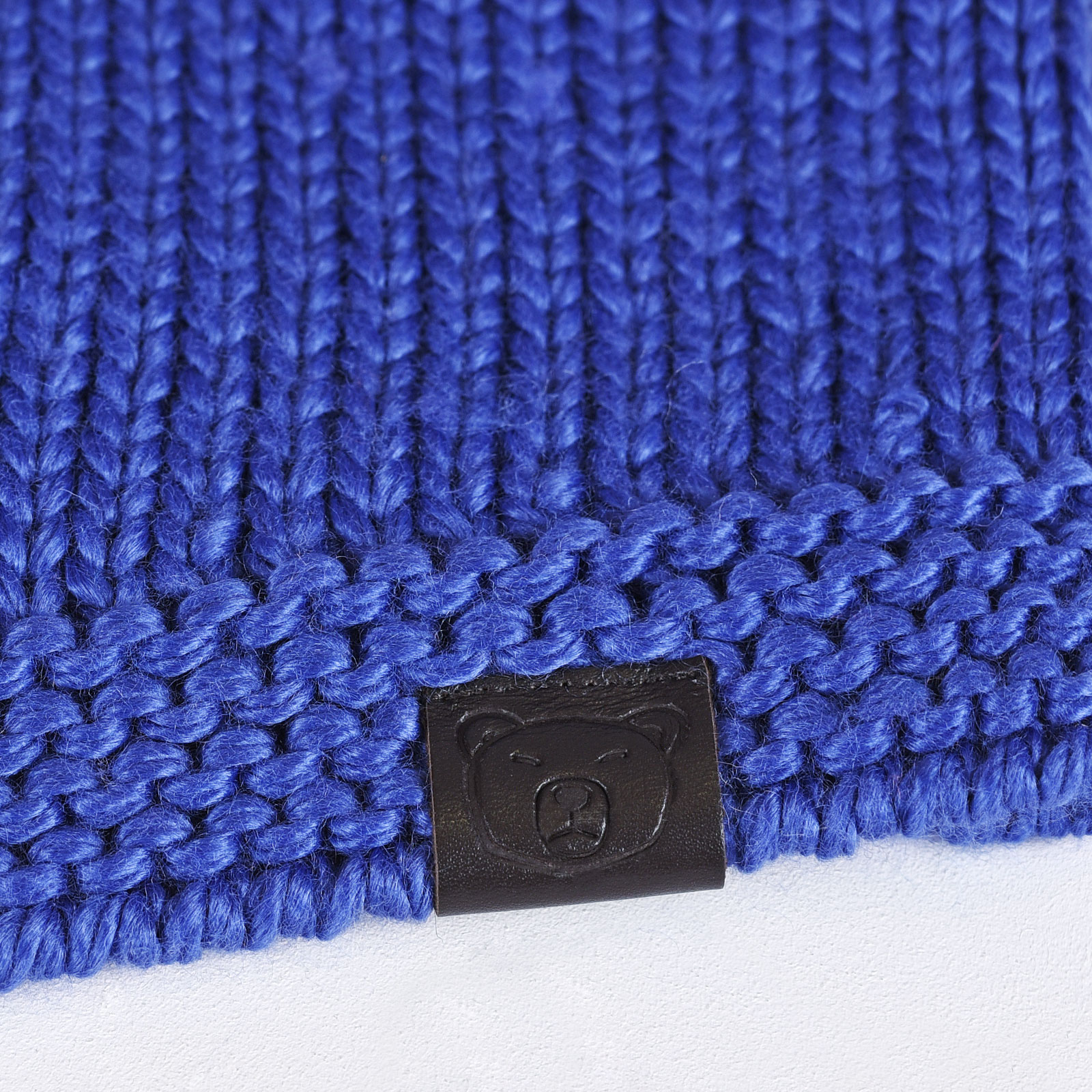 AT-04570-D16-snood-femme-bleu