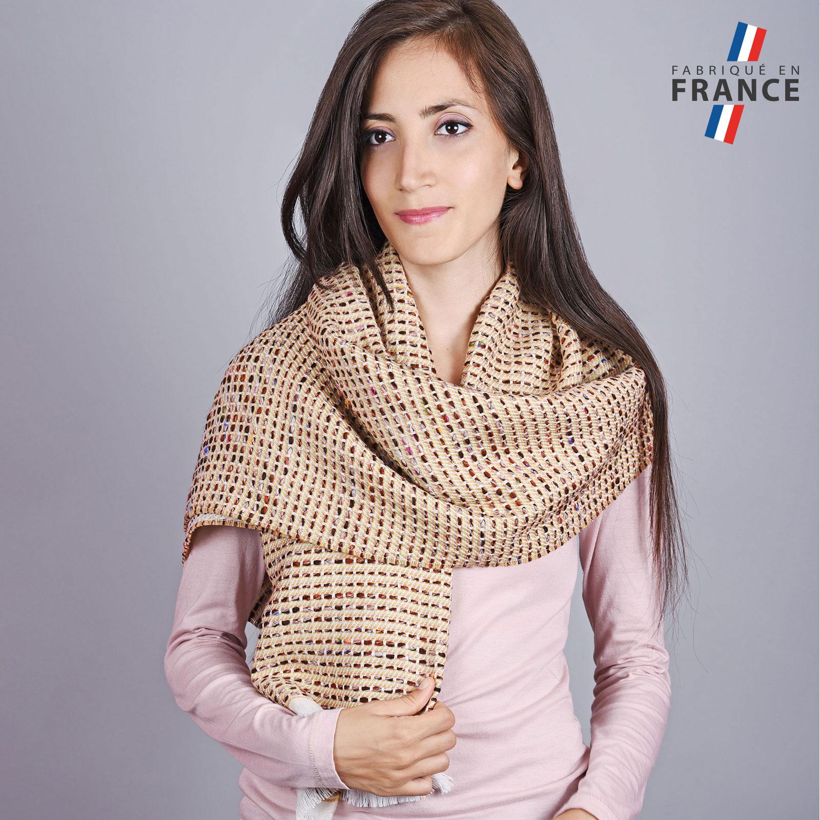 AT-04526-VF16-LB_FR-1-chale-femme-a-franges-beige
