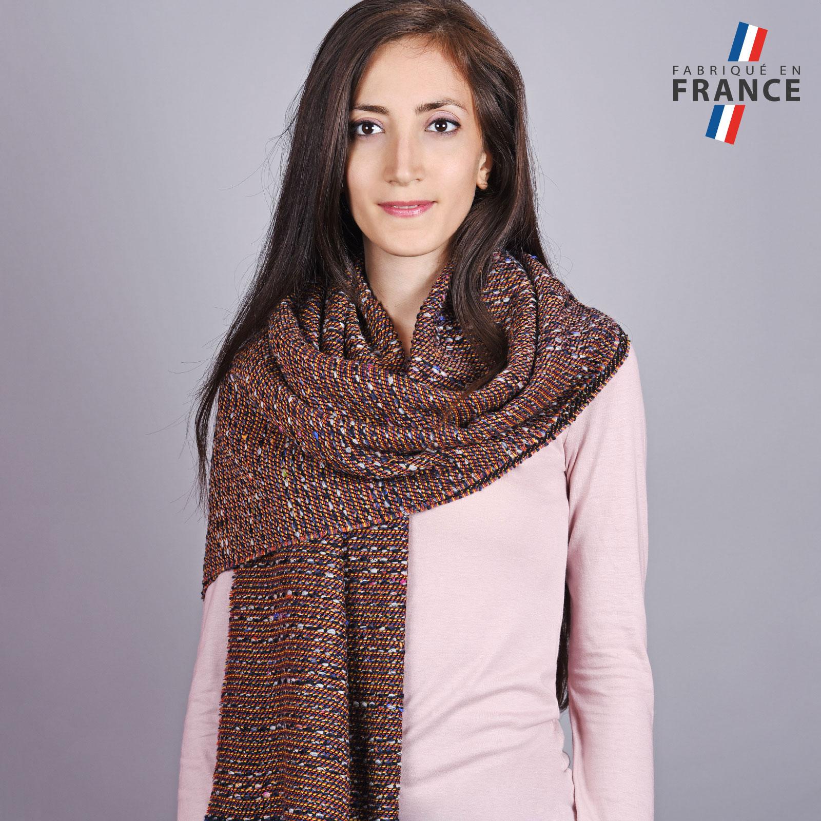 AT-04525-VF16-LB_FR-1-chale-femme-marron-fonce