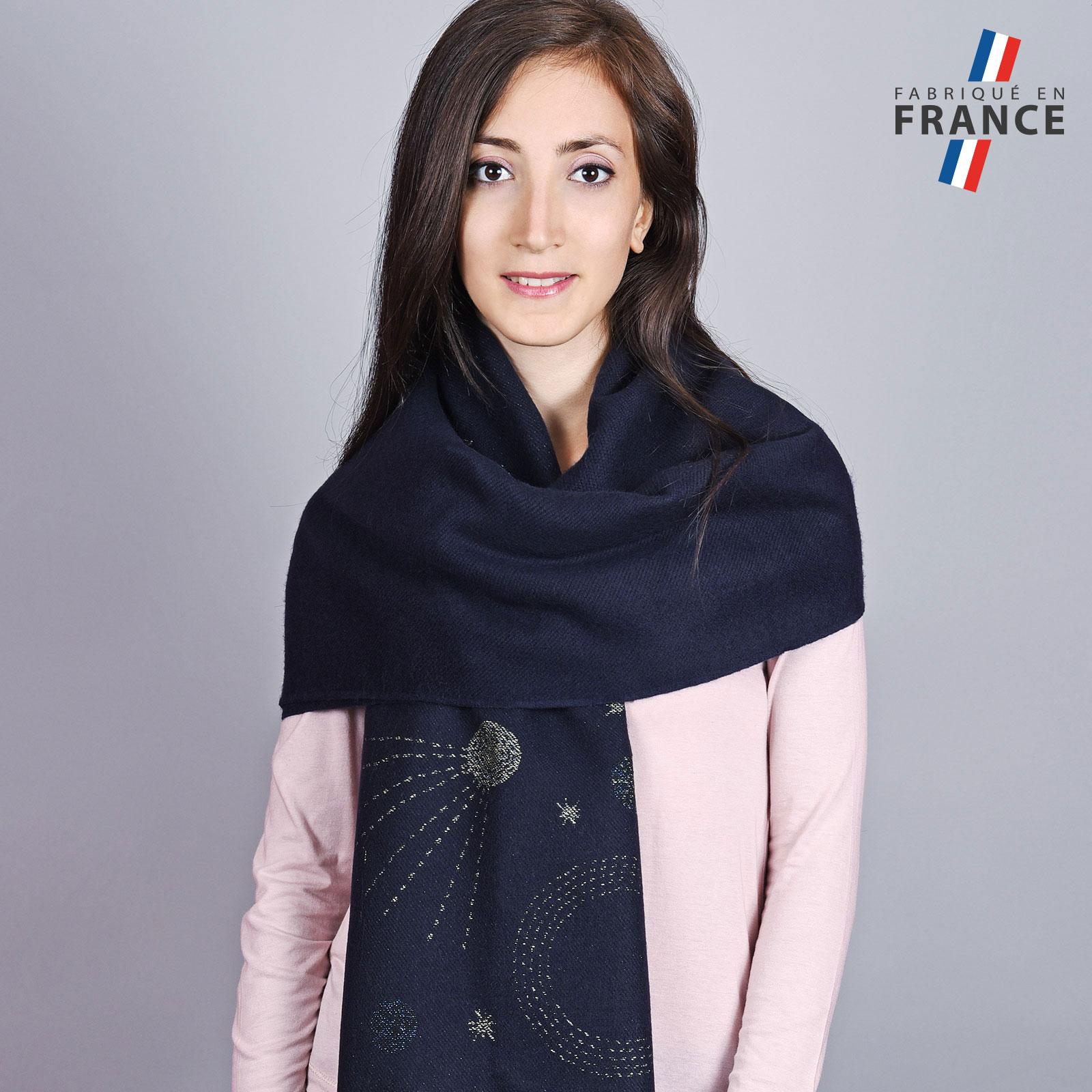 AT-04521-VF16-LB_FR-1-chale-echarpe-femme-marine