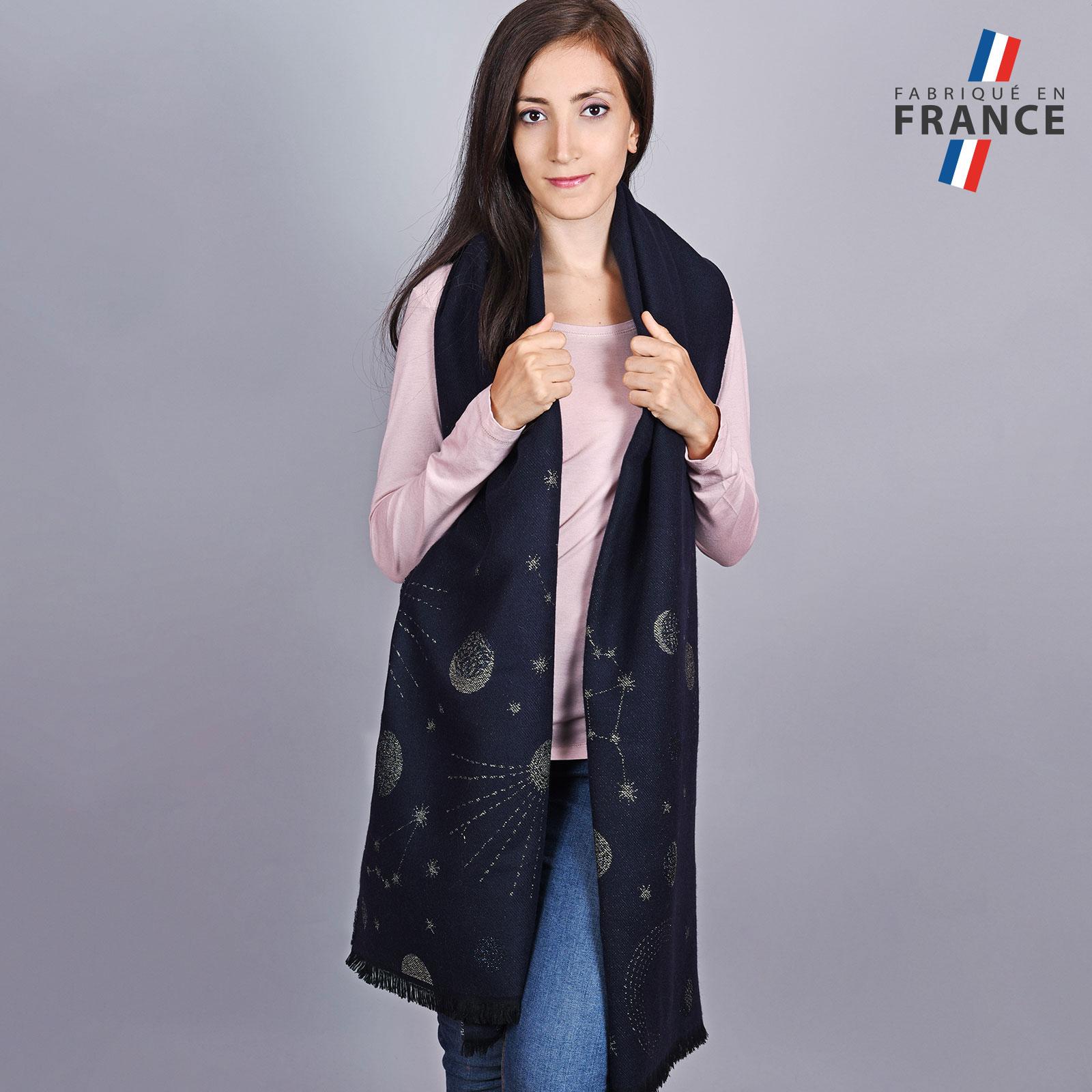 AT-04521-VF16-LB_FR-2-chale-femme-marine-argent
