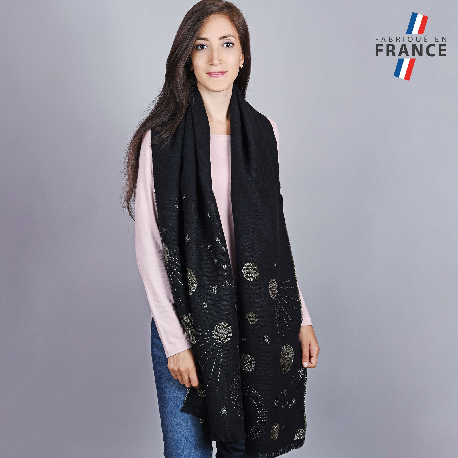 AT-04519-VF16-LB_FR-2-chale-femme-hiver-noir