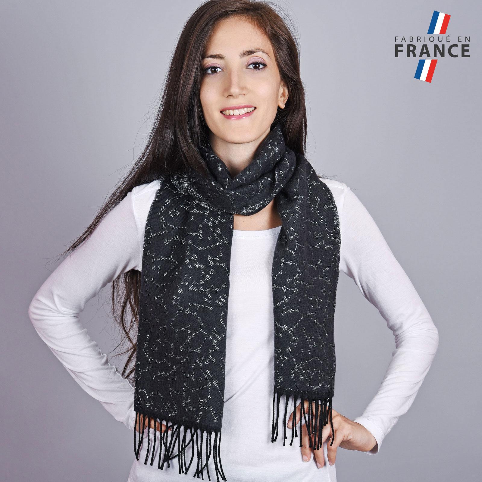 bea54c0c2fc Accessoires mode fabriqués en France