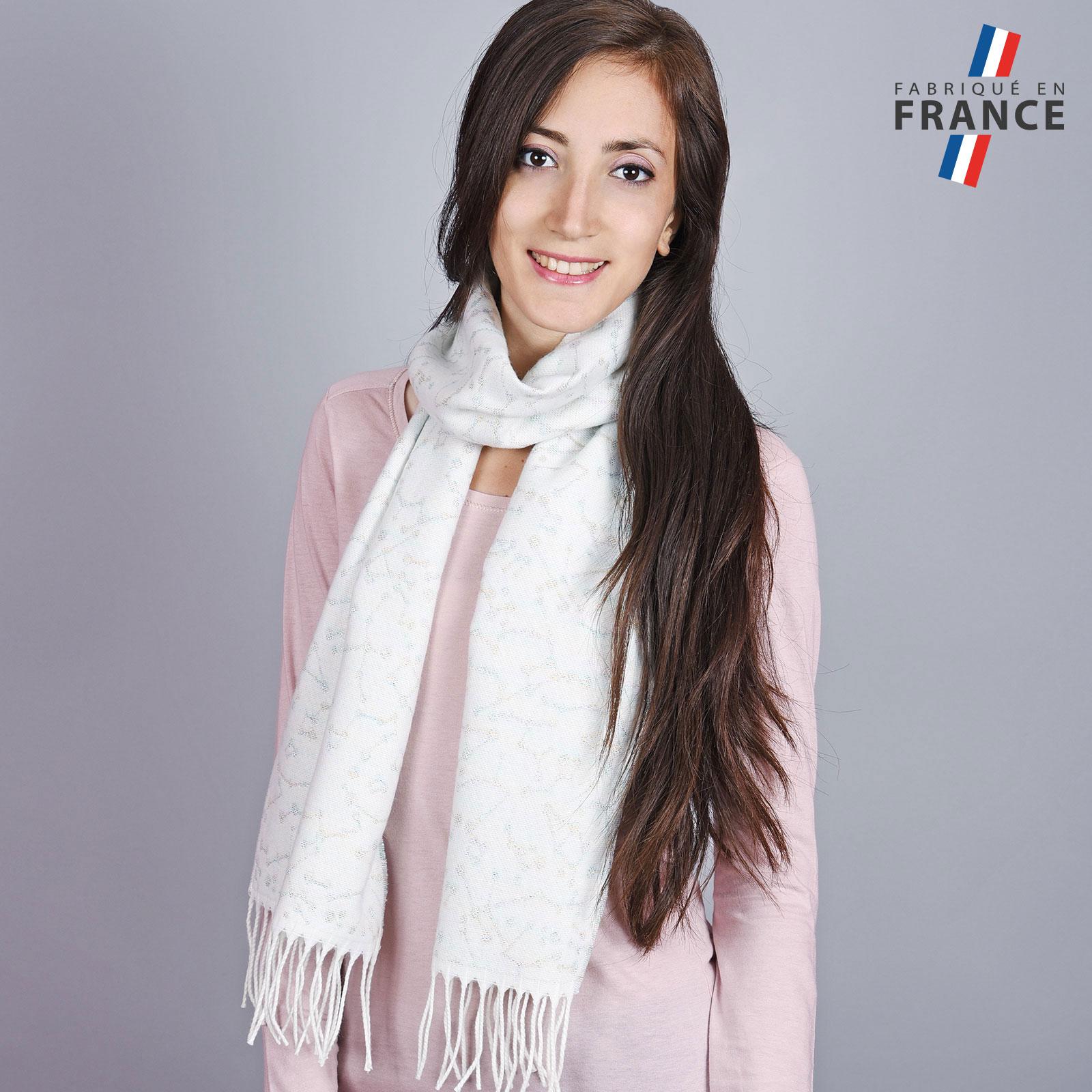 AT-04535-VF16-1-LB_FR-echarpe-femme-blanche-gris