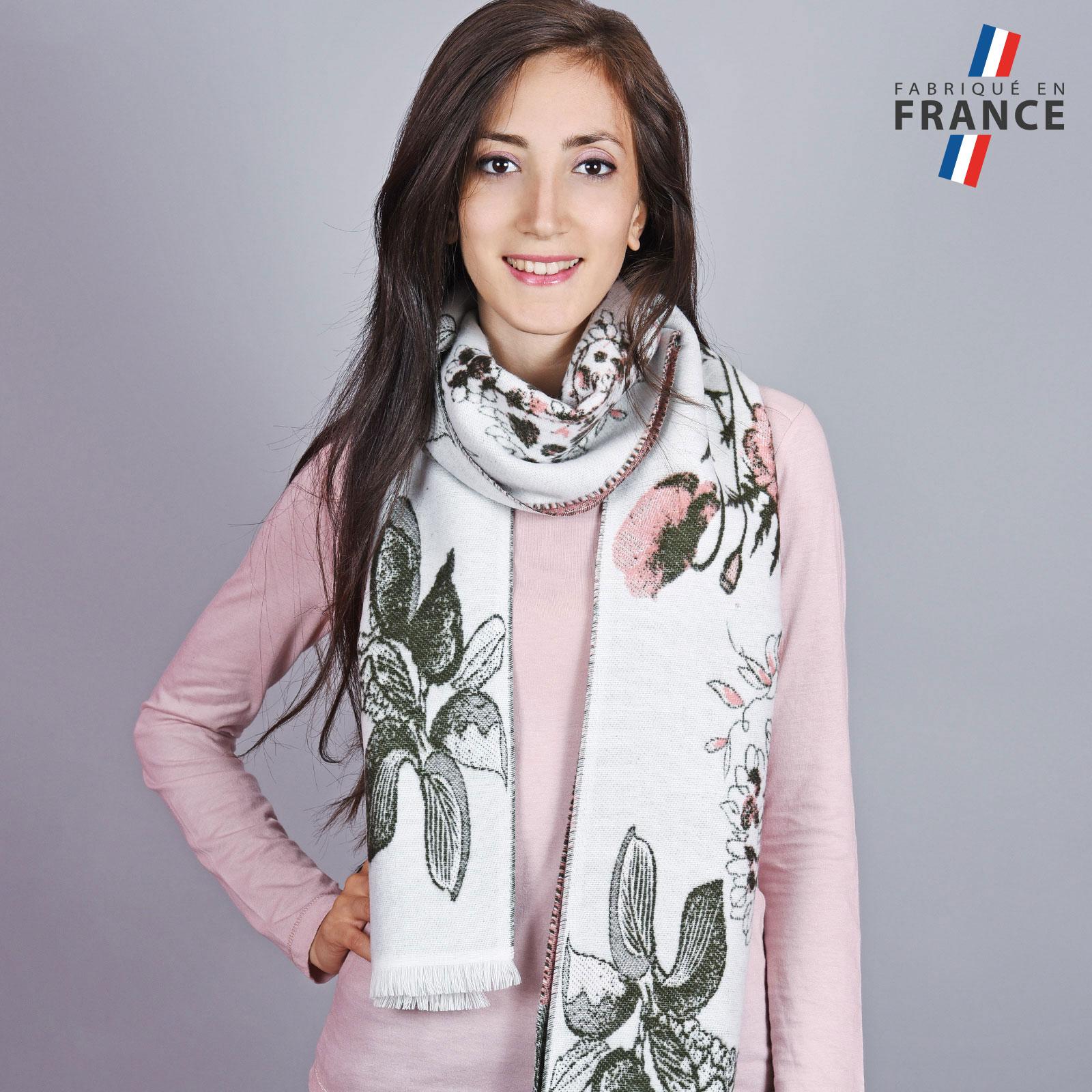 AT-04528-VF16-1-LB_FR-echarpe-femme-blanche-coquelicot