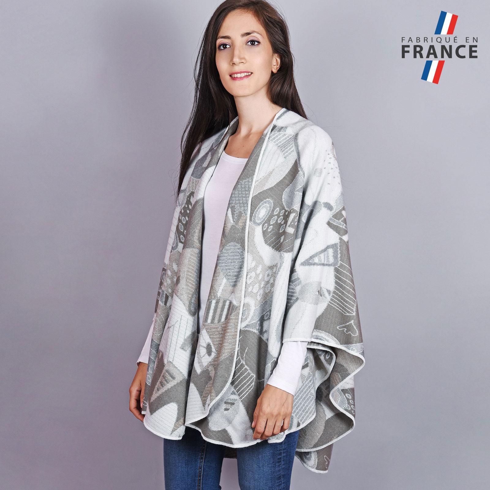 AT-04515-VF16-1-LB_FR-poncho-femme-hiver-gris