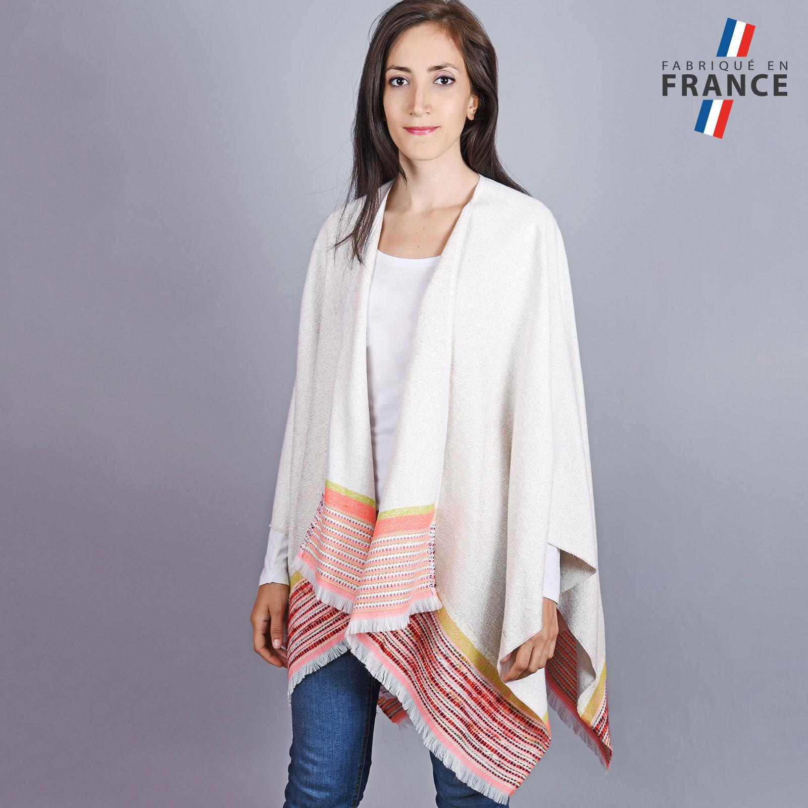AT-04510-VF16-1-LB_FR-poncho-femme-creme
