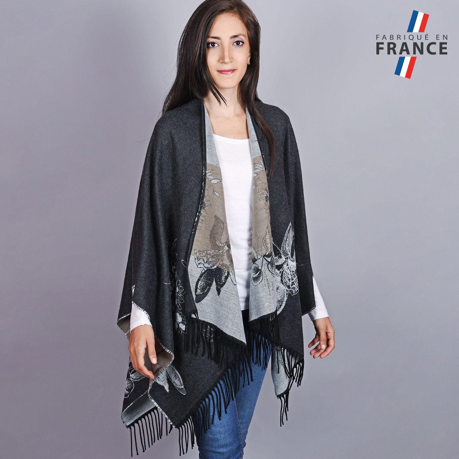 AT-04501-VF16-1-LB_FR-poncho-femme-noir-fleurs