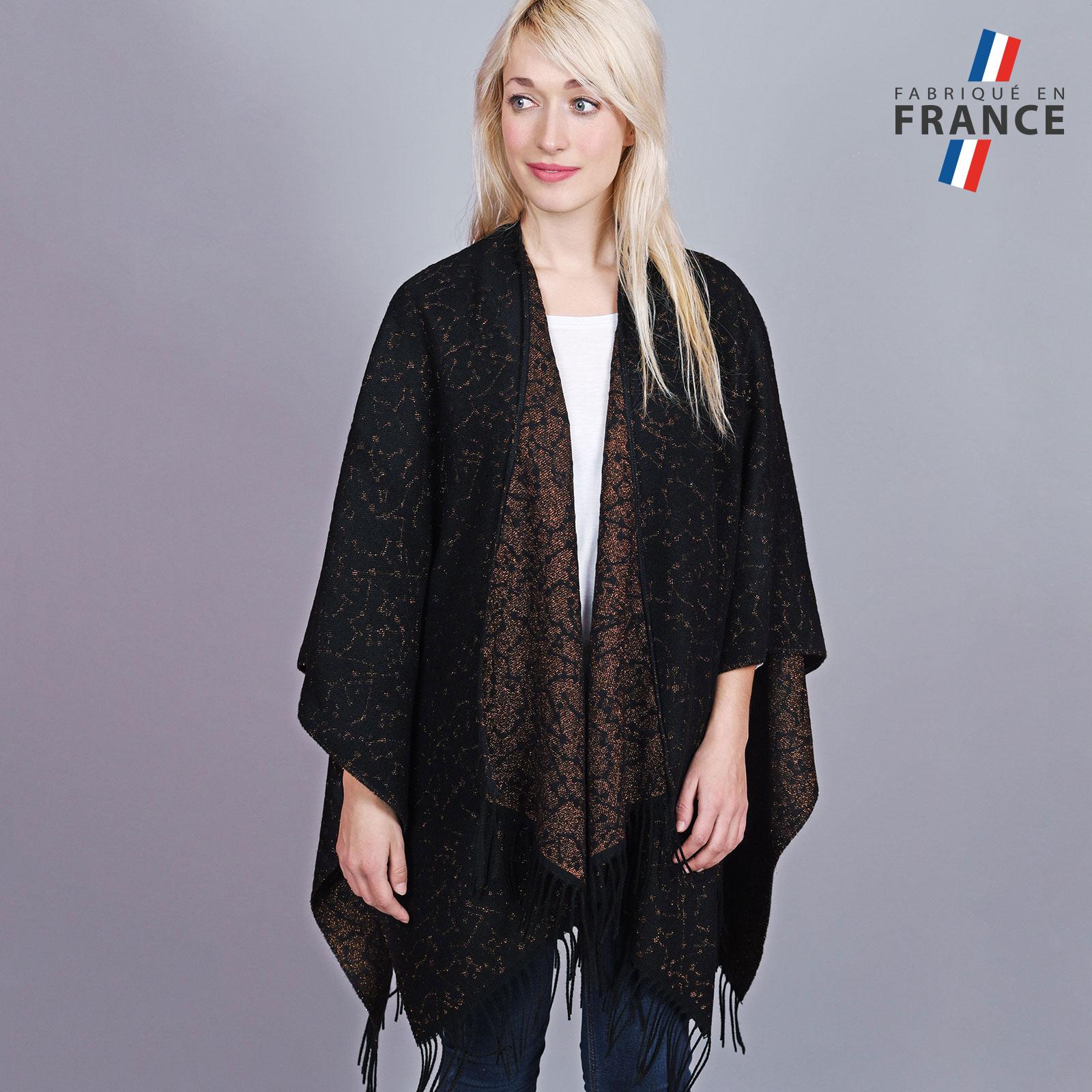 AT-04447-VF16-1-LB_FR-poncho-femme-marron-fabrique-en-france