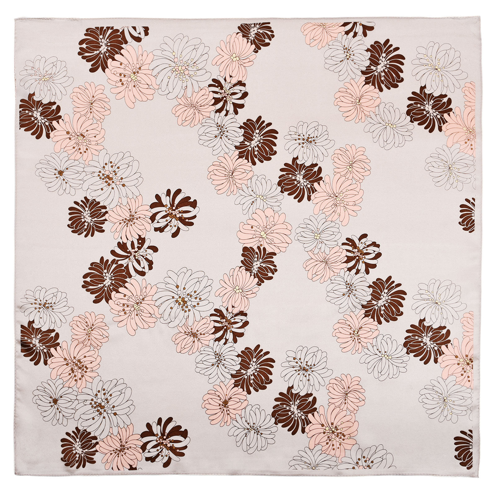 AT-04609-A16-carre-de-soie-beige-rose
