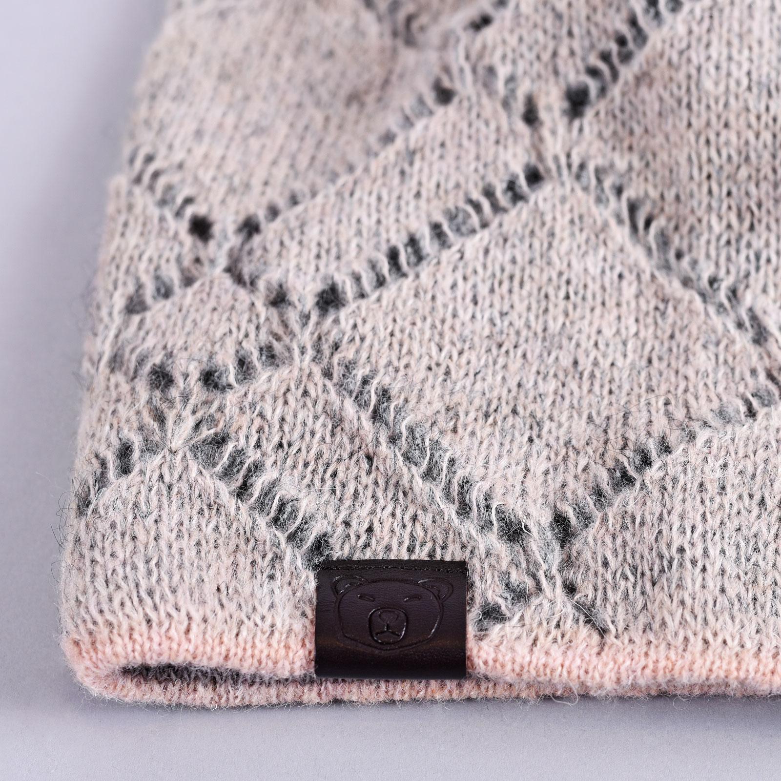 CP-01061-D16-1-bonnet-hiver-vieux-rose