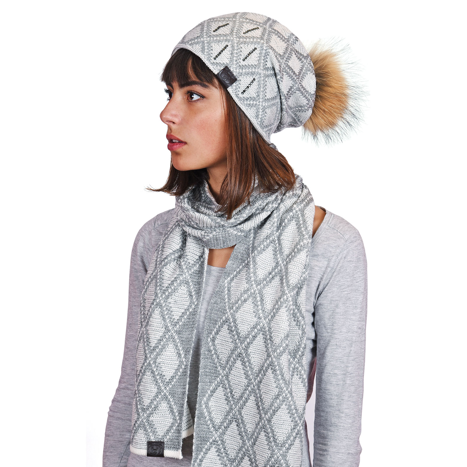 AT-04584-VF16-P-echarpe-et-bonnet-gris