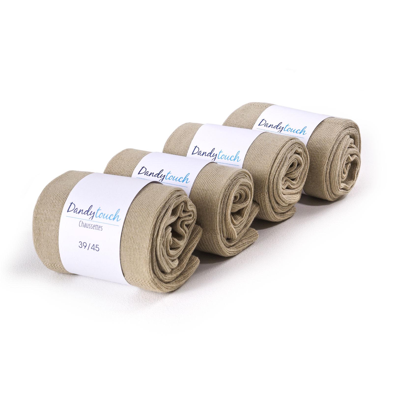 PK-00042-F16-4-paires-de-chaussettes-beige