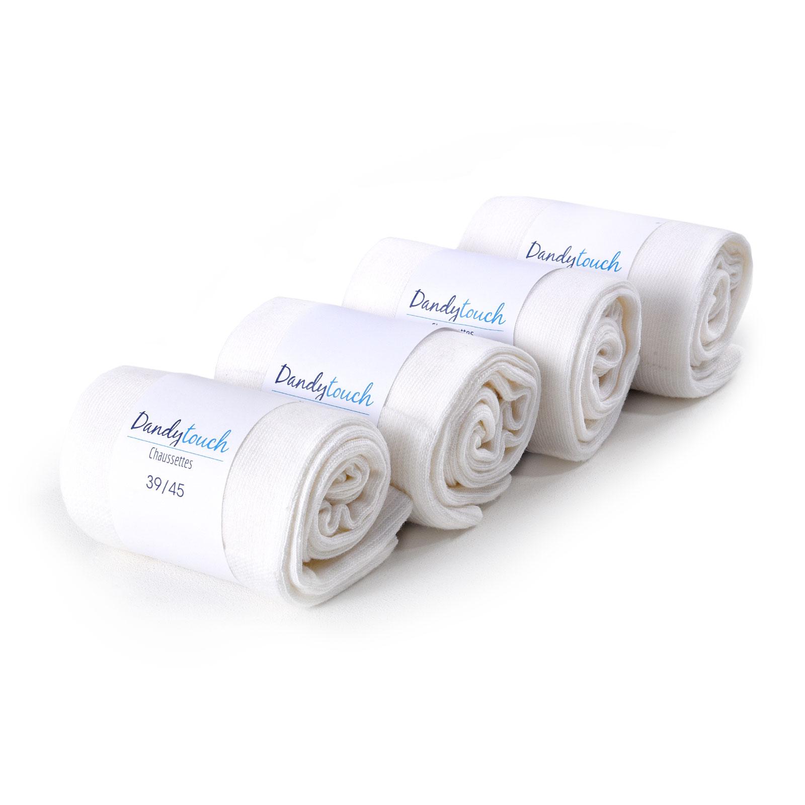 PK-00043-F16-4-paires-de-chaussettes-blanches