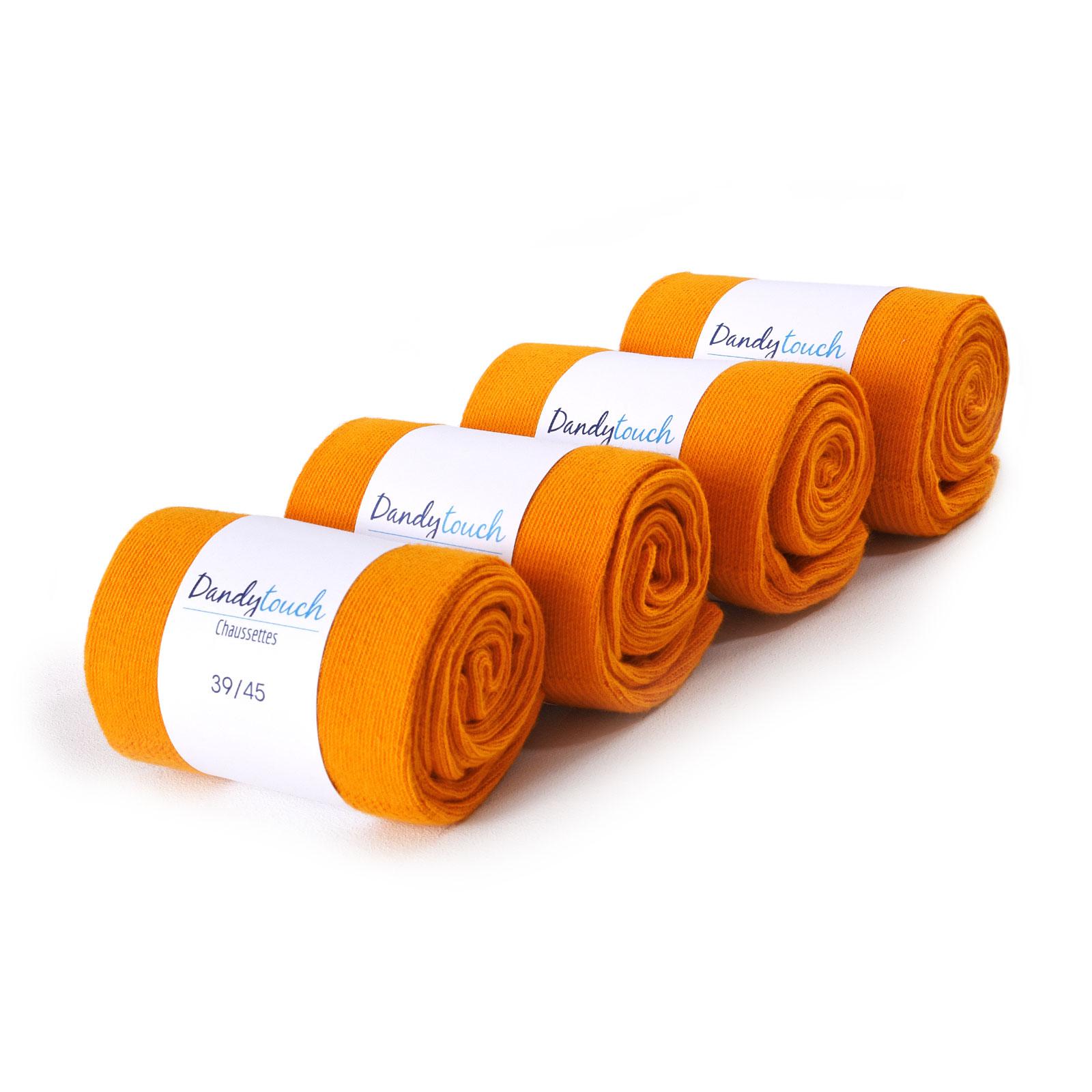 PK-00051-F16-4-paires-de-chaussettes-orange