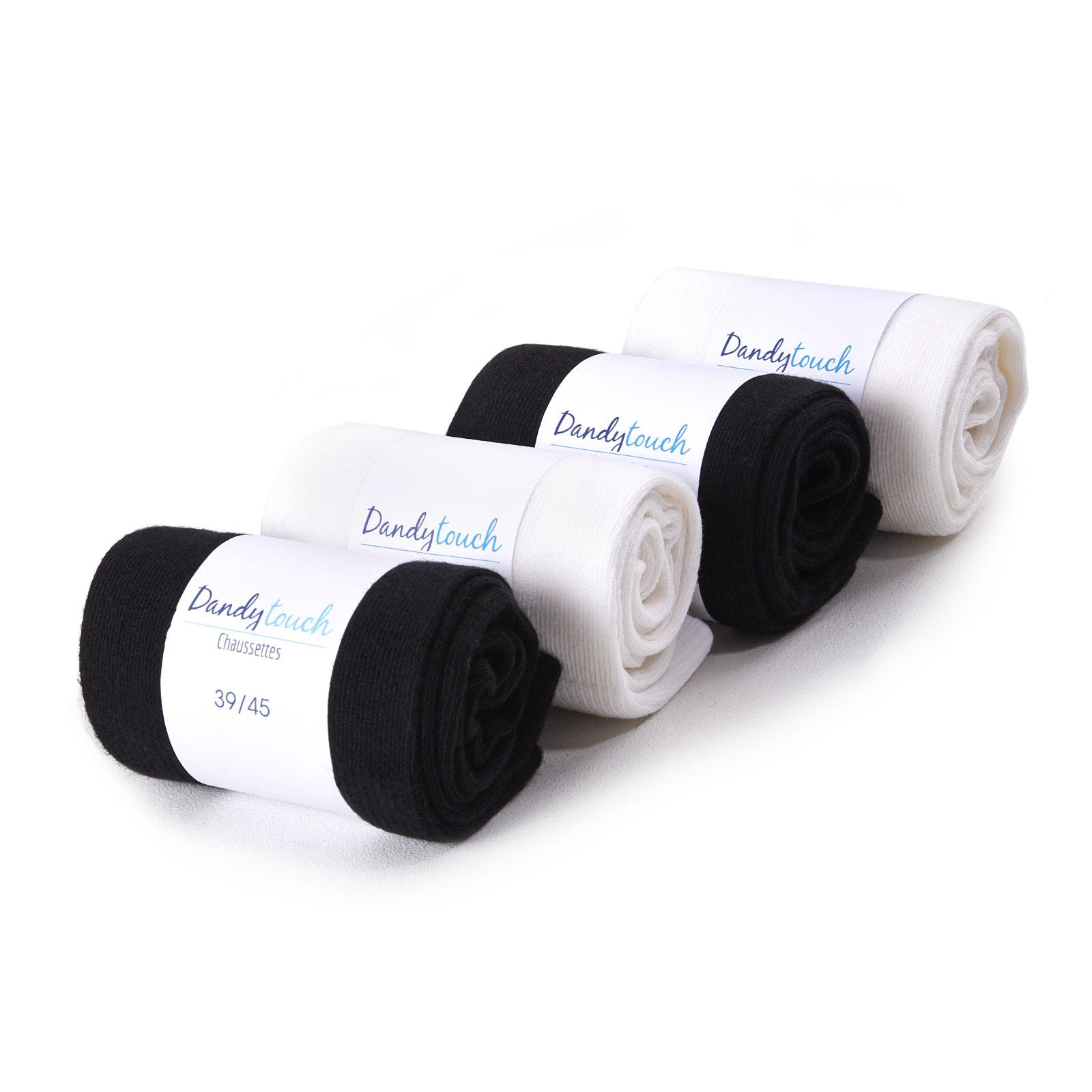 PK-00060-F16-chaussettes-noires-et-blanches