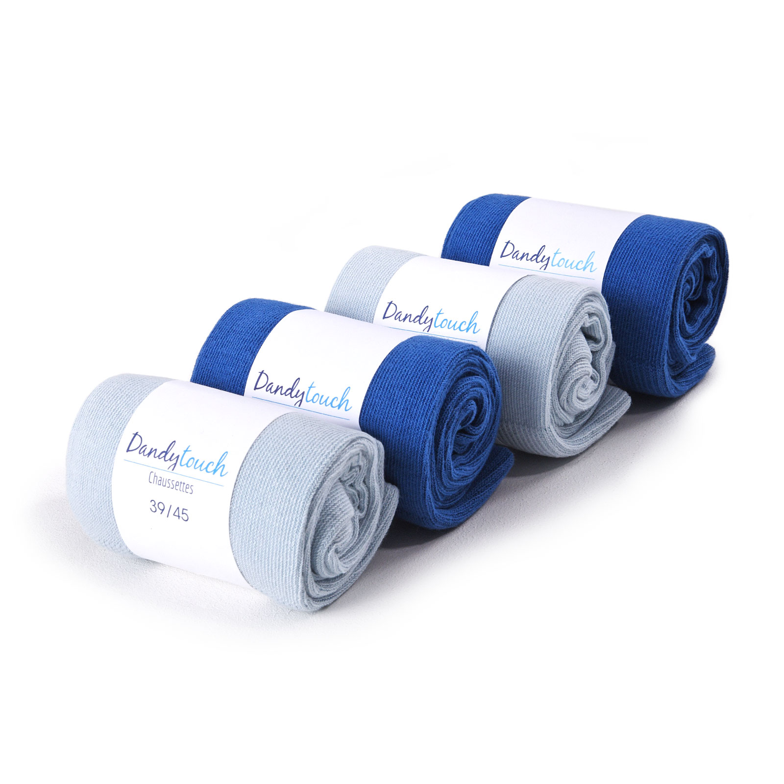 PK-00061-F16-assortiment-chaussettes-bleues