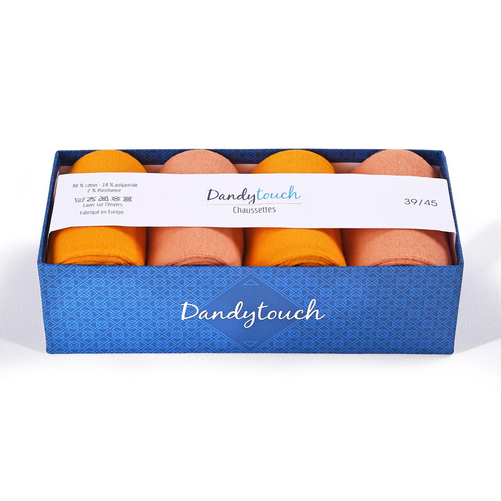 PK-00065-B16-coffret-cadeau-homme-chaussettes-saumon-et-orange
