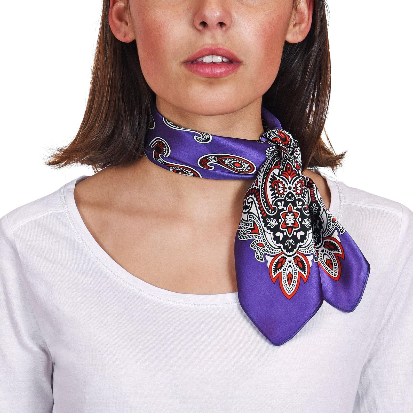 AT-04612-VF16-P-foulard-carre-soie-femme-violet-indigo-cachemire
