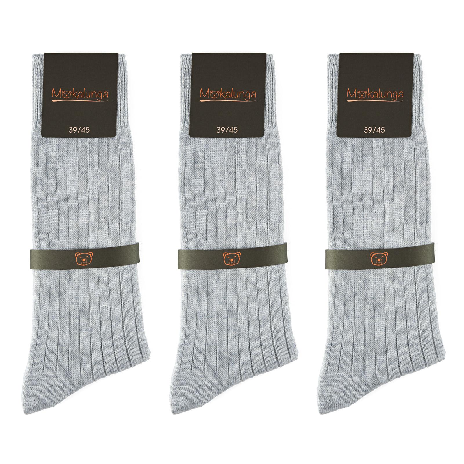 PK-00072-F16-3-paires-chaussettes-grises