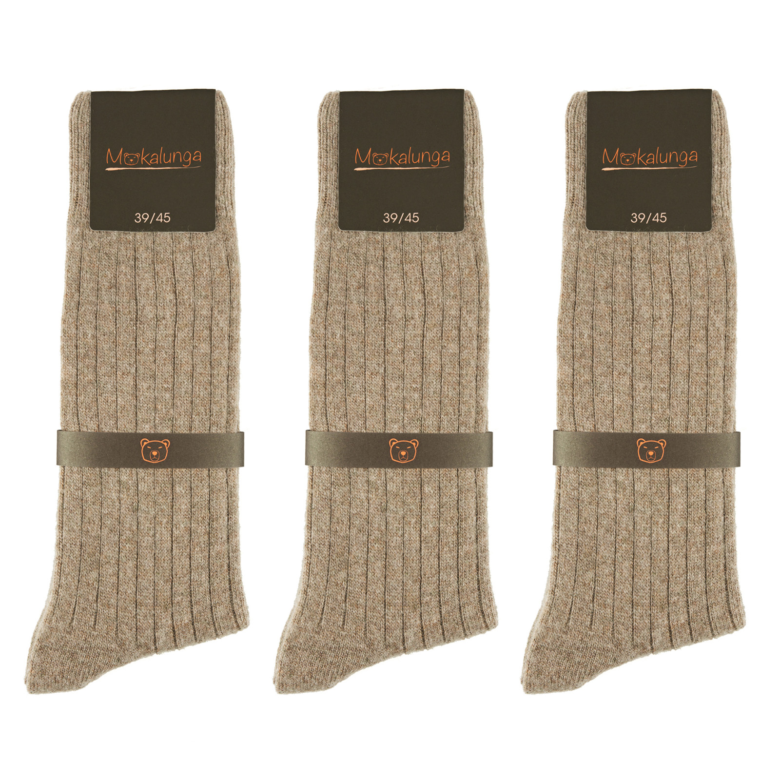 PK-00076-F16-lot-3-paires-chaussettes-hiver-taupe