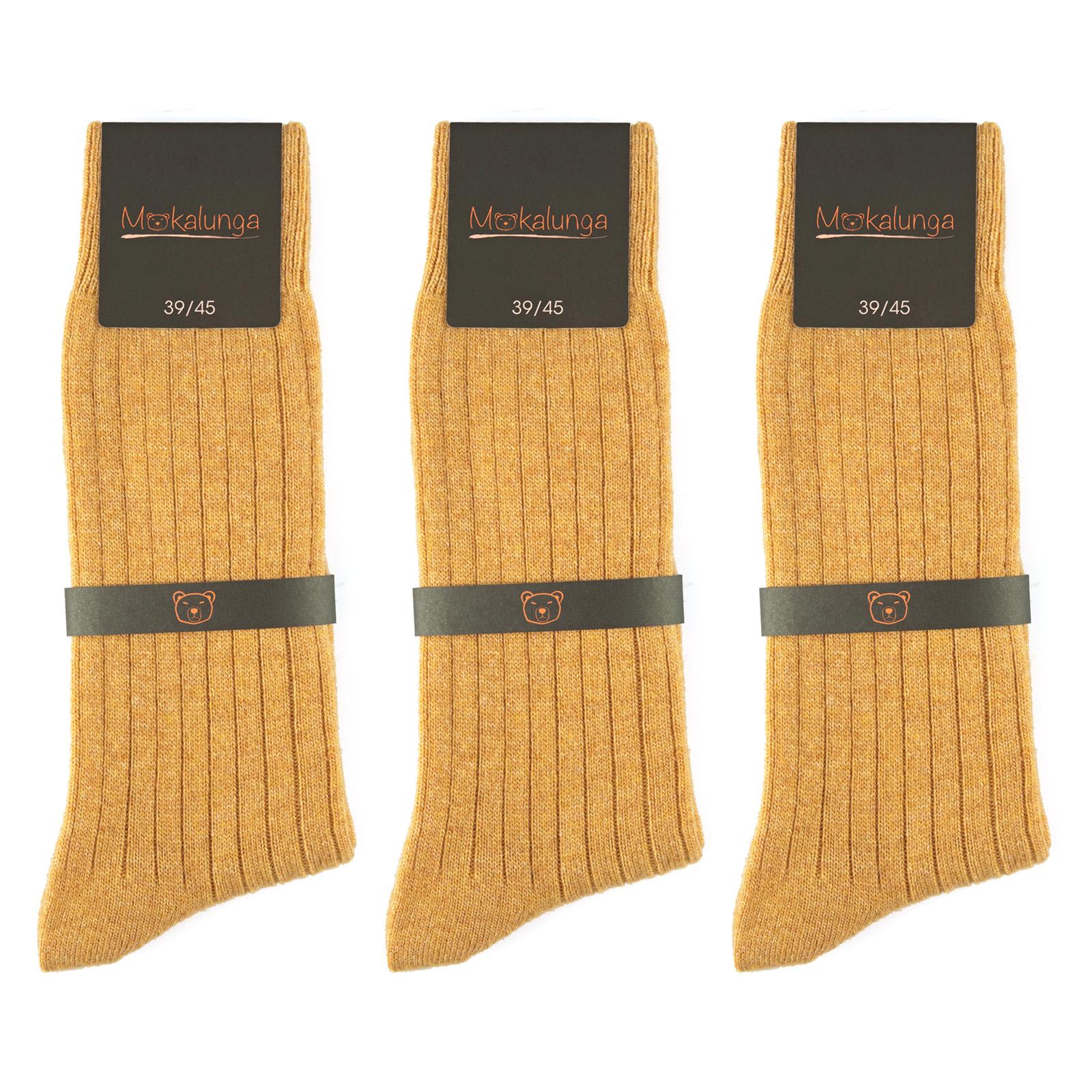 PK-00074-F16-chaussettes-laine-homme-caramel