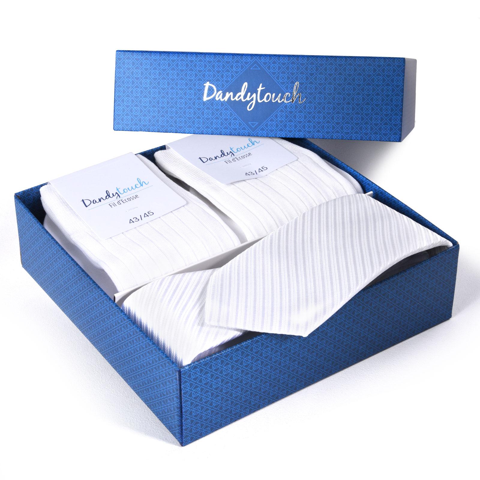 PK-00079-B16-coffret-cadeau-cravate-chaussettes-blanches