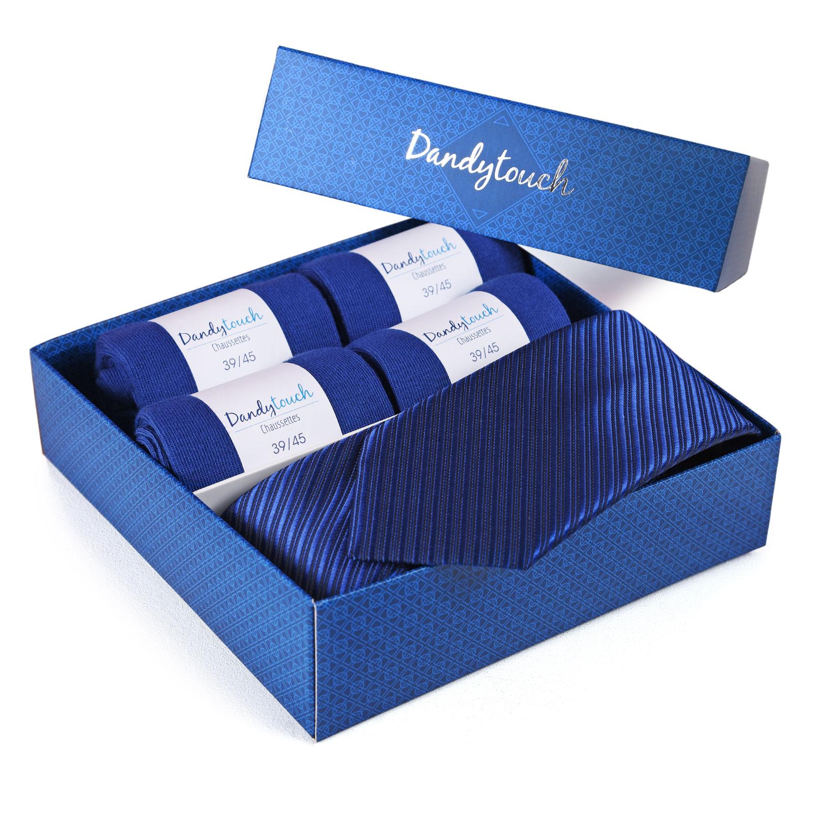 PK-00088-B16-coffret-cadeau-chaussettes-cravate-bleu