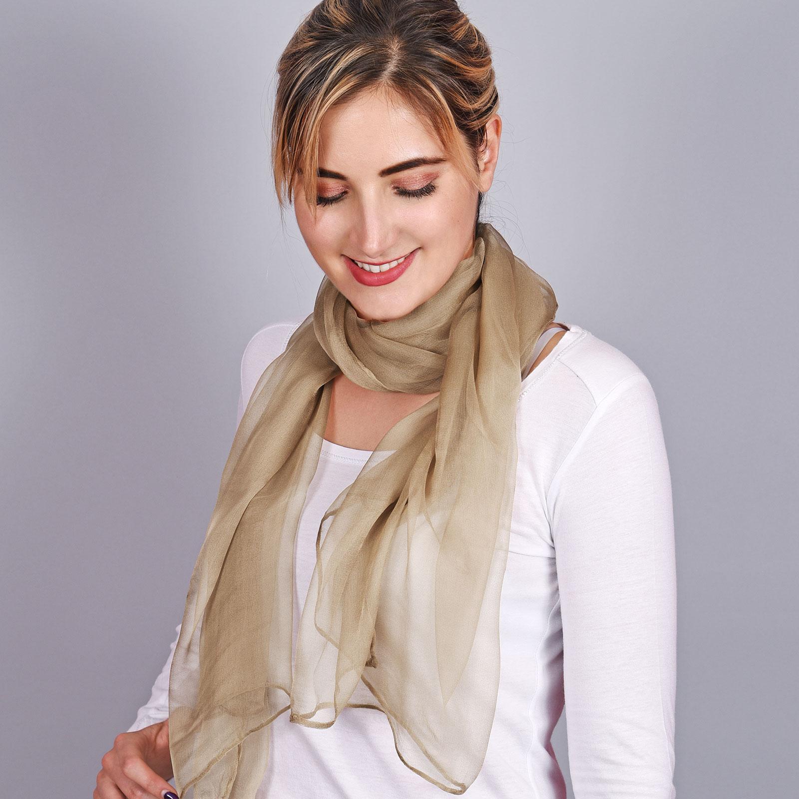 AT-03057-VF16-foulard-mousseline-soie-bistre