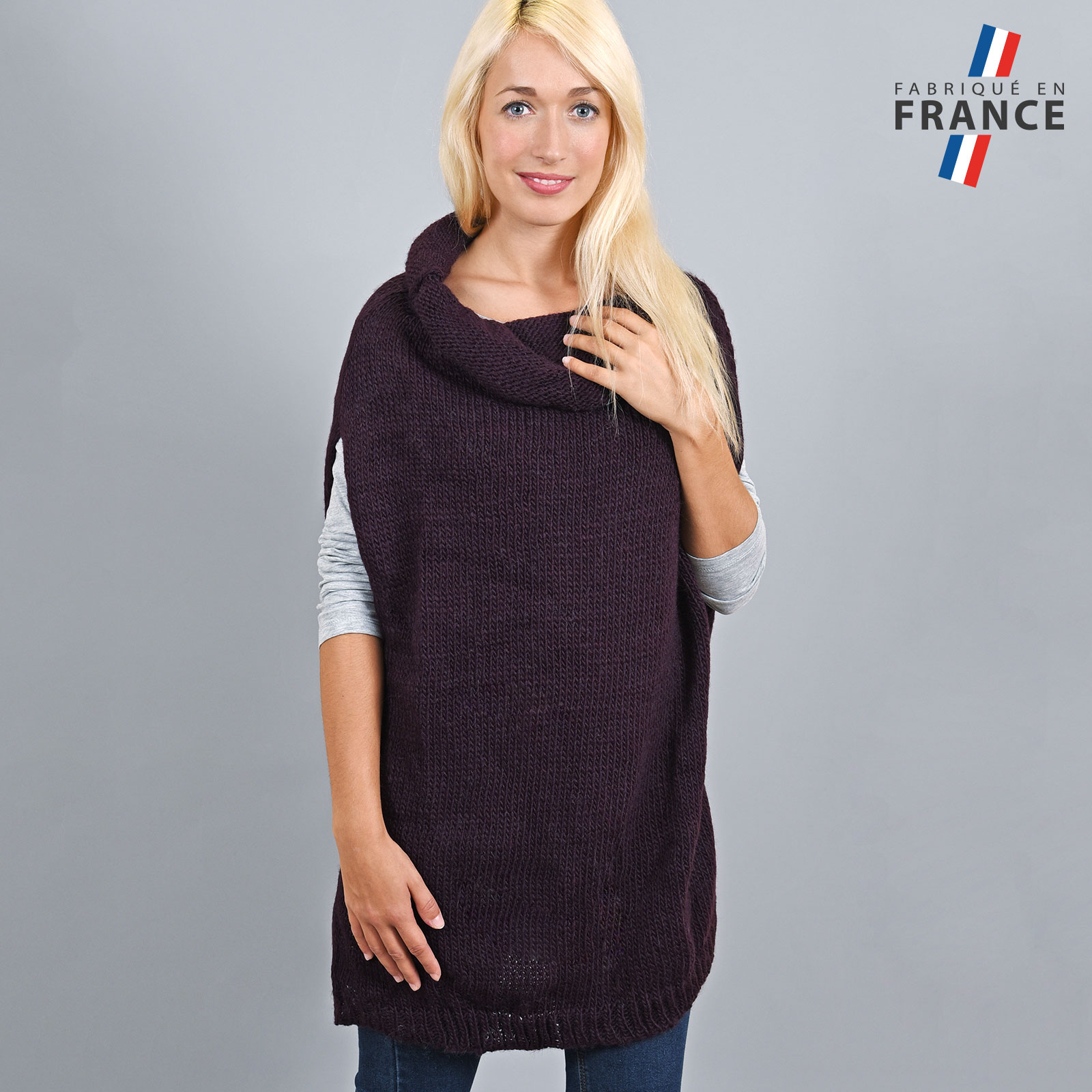 AT-03158-VF16-LB_FR-poncho-col-roule-prune