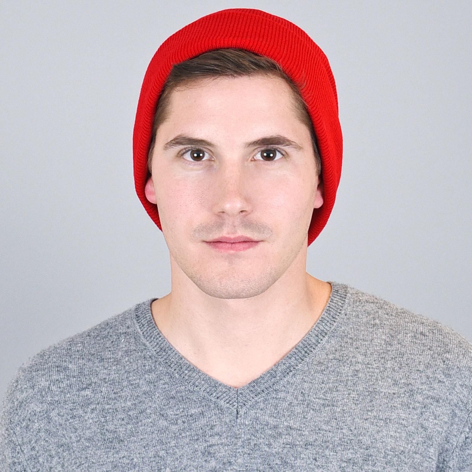 CP-00056-VH16-1-bonnet-court-rouge