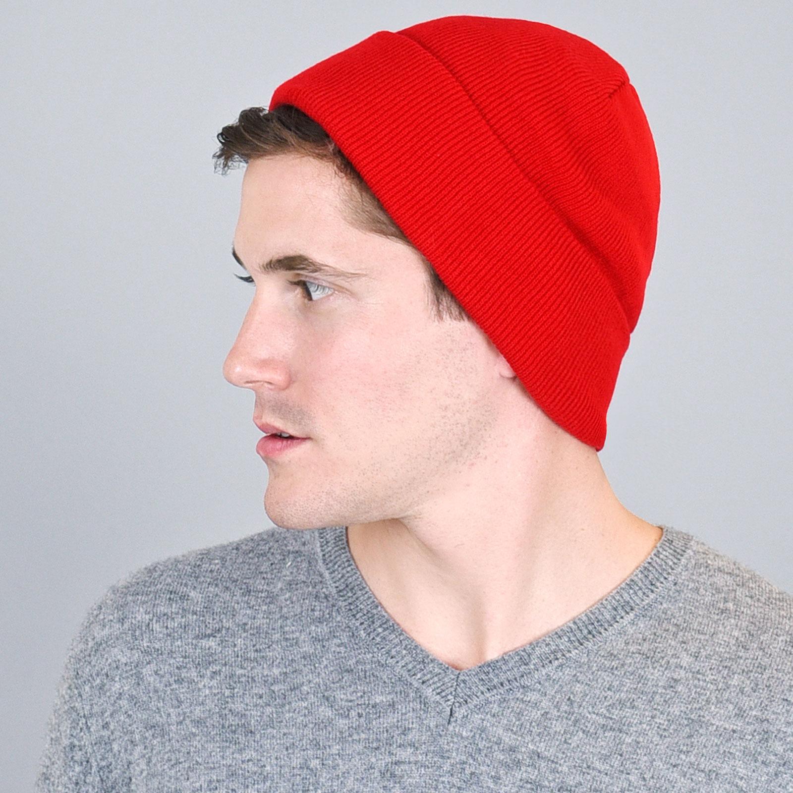CP-00056-VH16-2-bonnet-court-homme